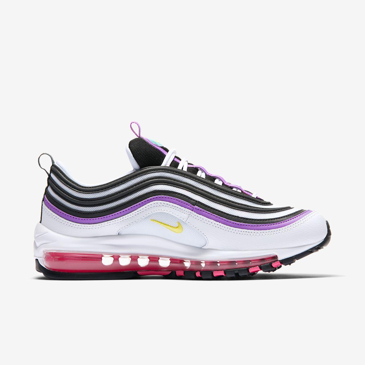 official photos 1ccdd 2f2ab ... Nike Air Max 97 Women s Shoe