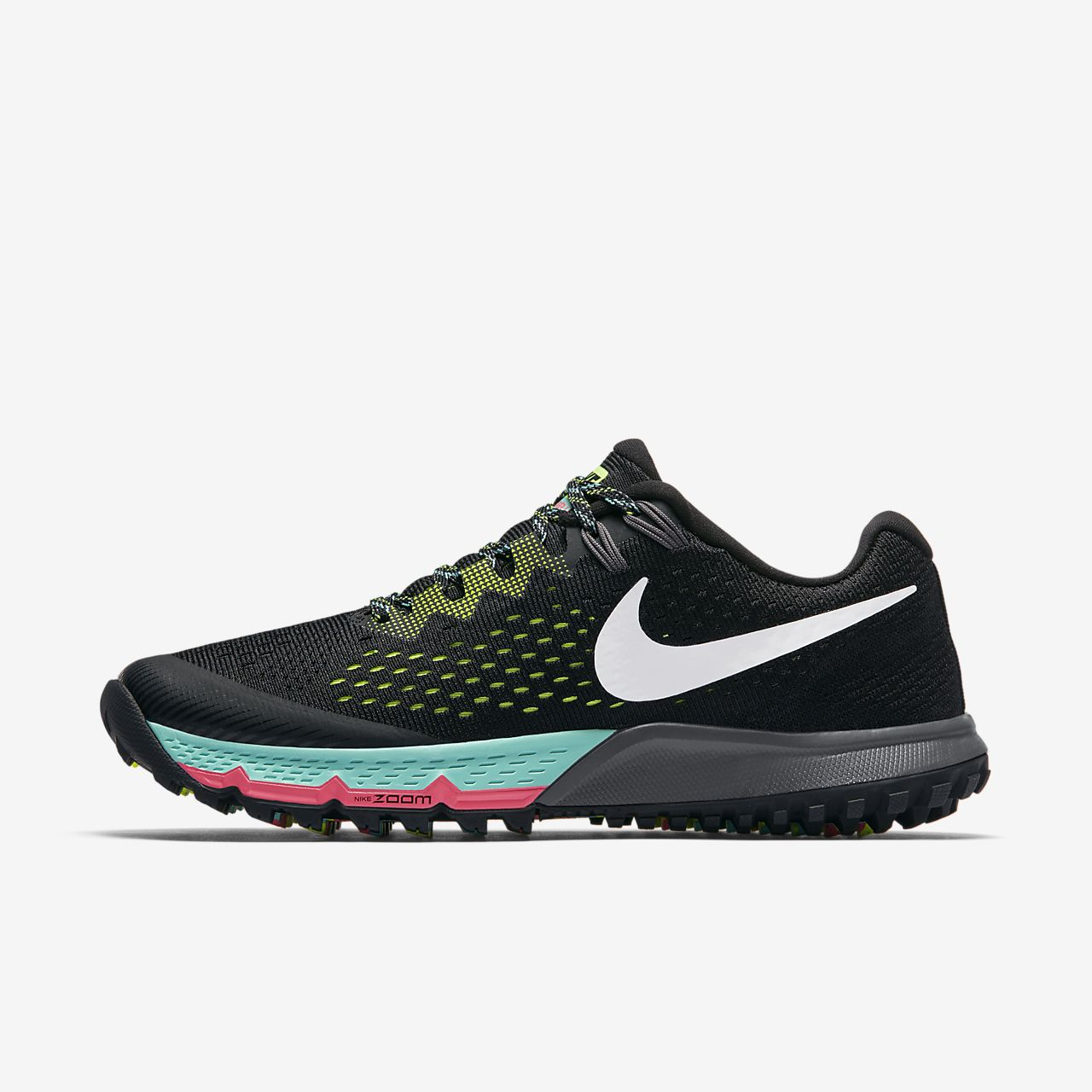 womens max terra nike shoes