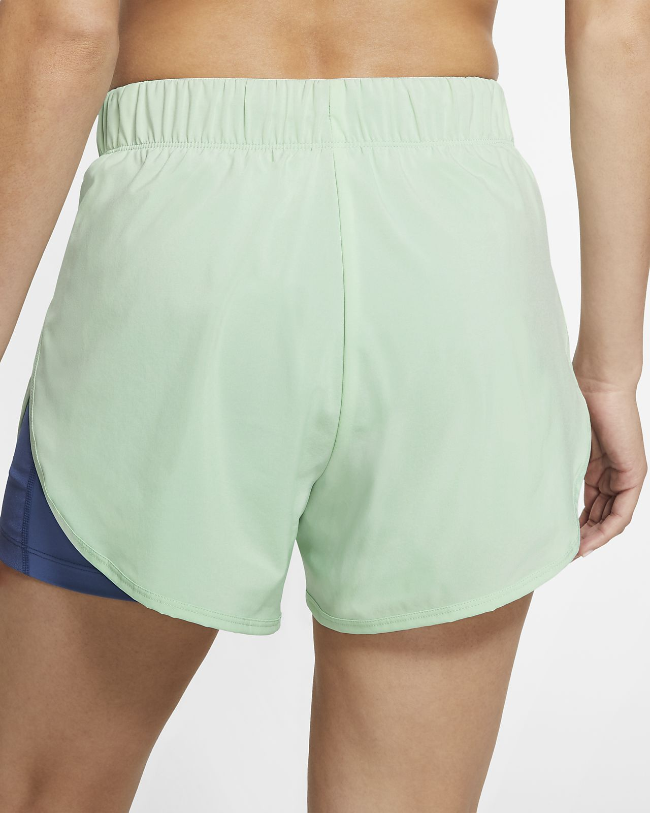 9511fad066 Nike Flex Women's 2-in-1 Training Shorts. Nike.com AU