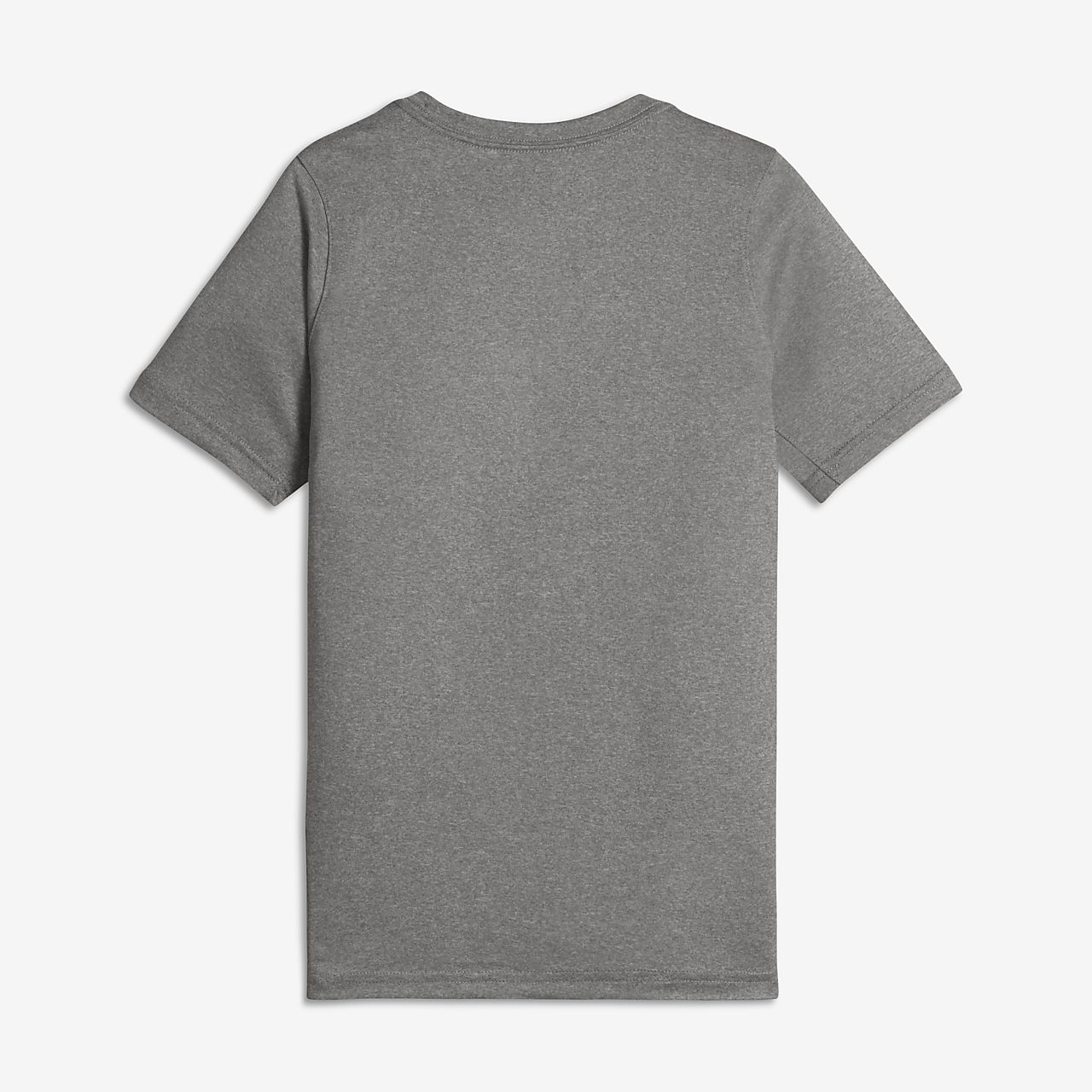 Men's Clothing Clothing, Shoes & Accessories 100% True Nike Mens Dri Fit T Shirt Basketball Xl Attractive Designs;