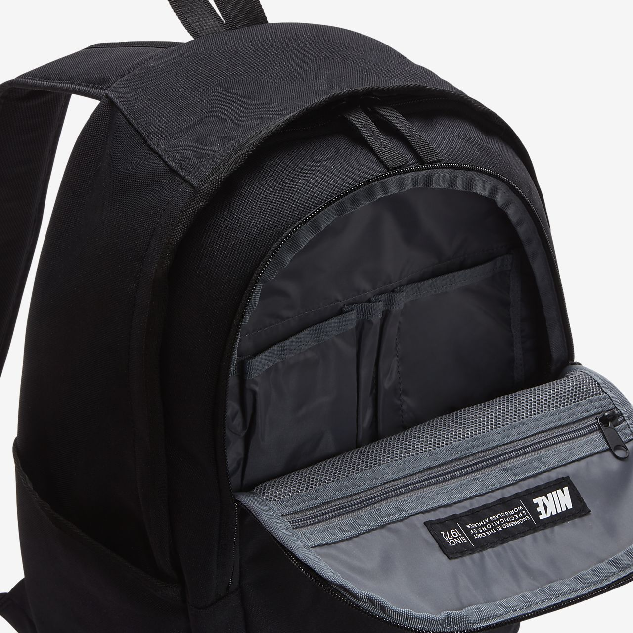 b5d59d37bdd8 Nike All Access Soleday Backpack. Nike.com AU