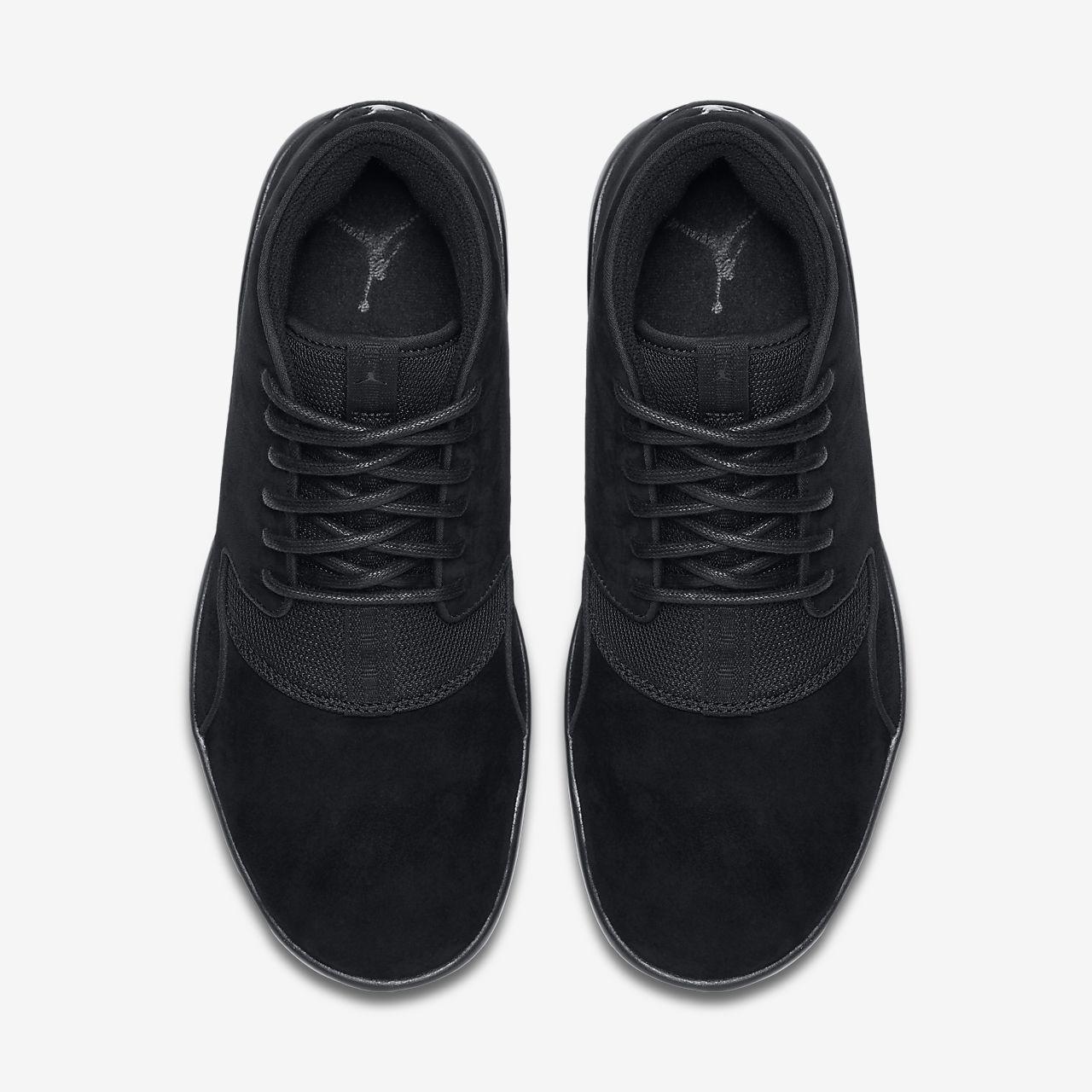 Chaussure Chukka Jordan Eclipse Homme Pour f6gvYb7y