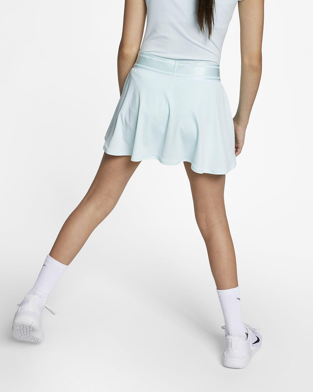 ab58f89c84 Buy Nike Tennis Skirt – DACC