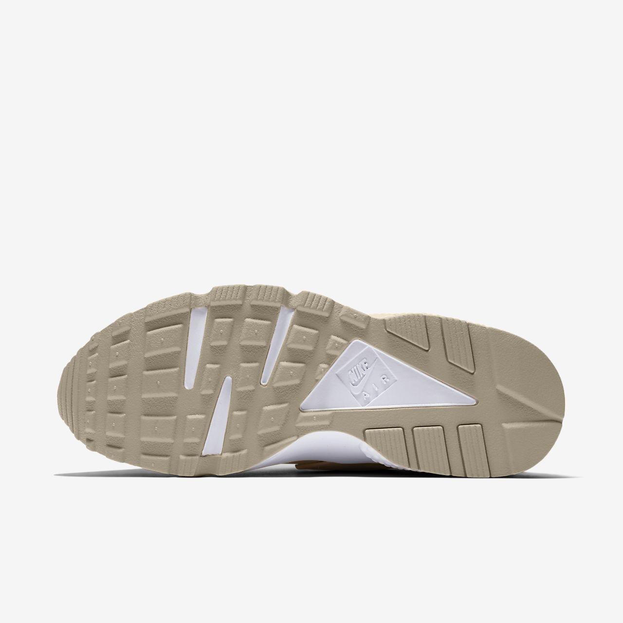 ... Nike Air Huarache Zapatillas - Mujer