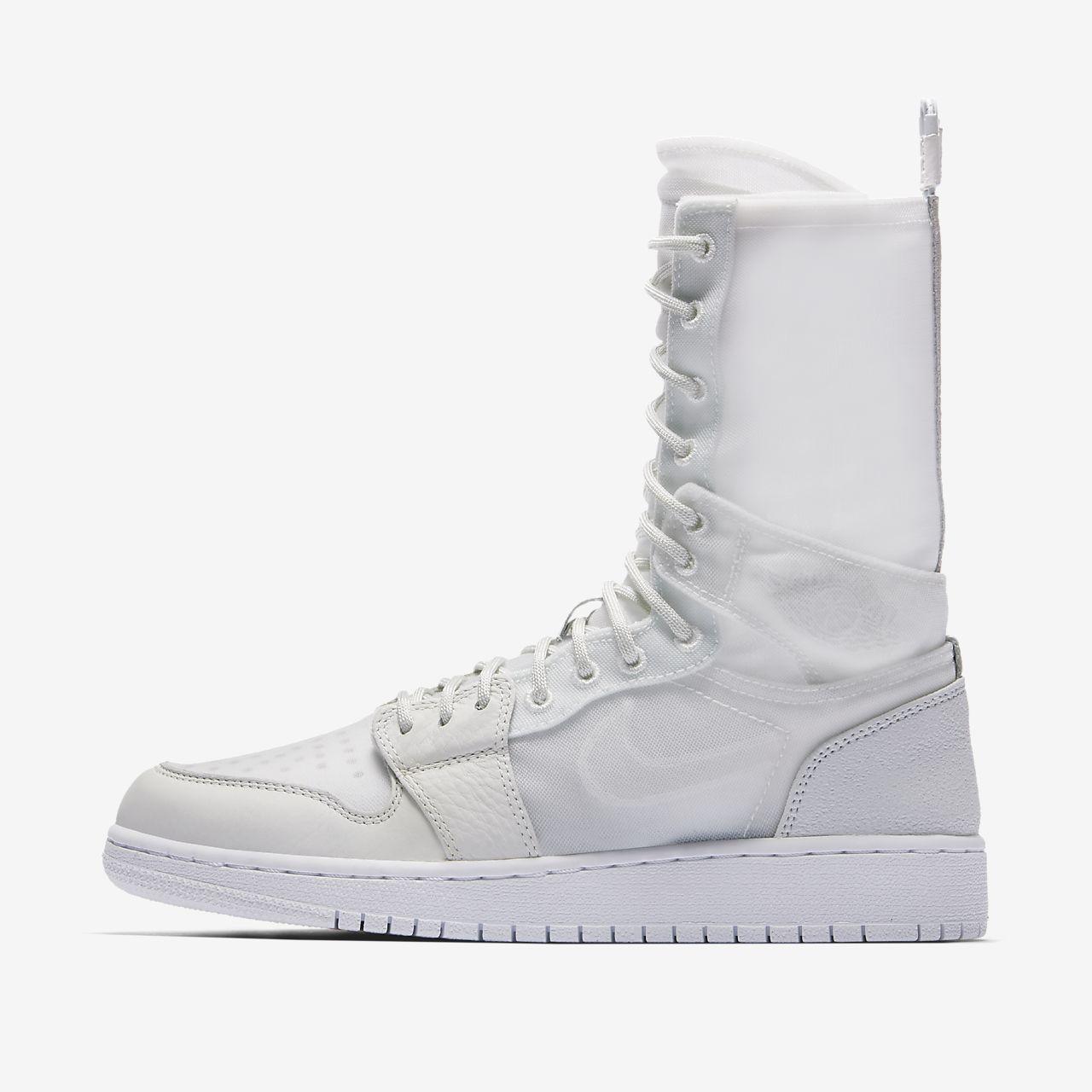 Damskie buty Jordan AJ1 Explorer XX