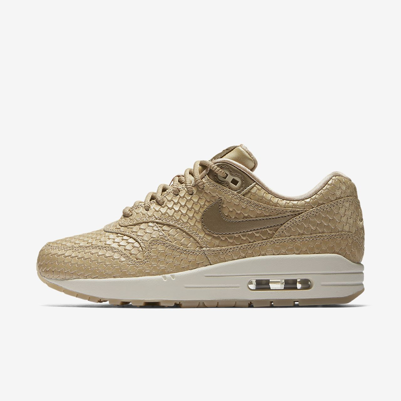nike shoes air max womens white. nike air max 1 premium women\u0027s shoe shoes womens white 0