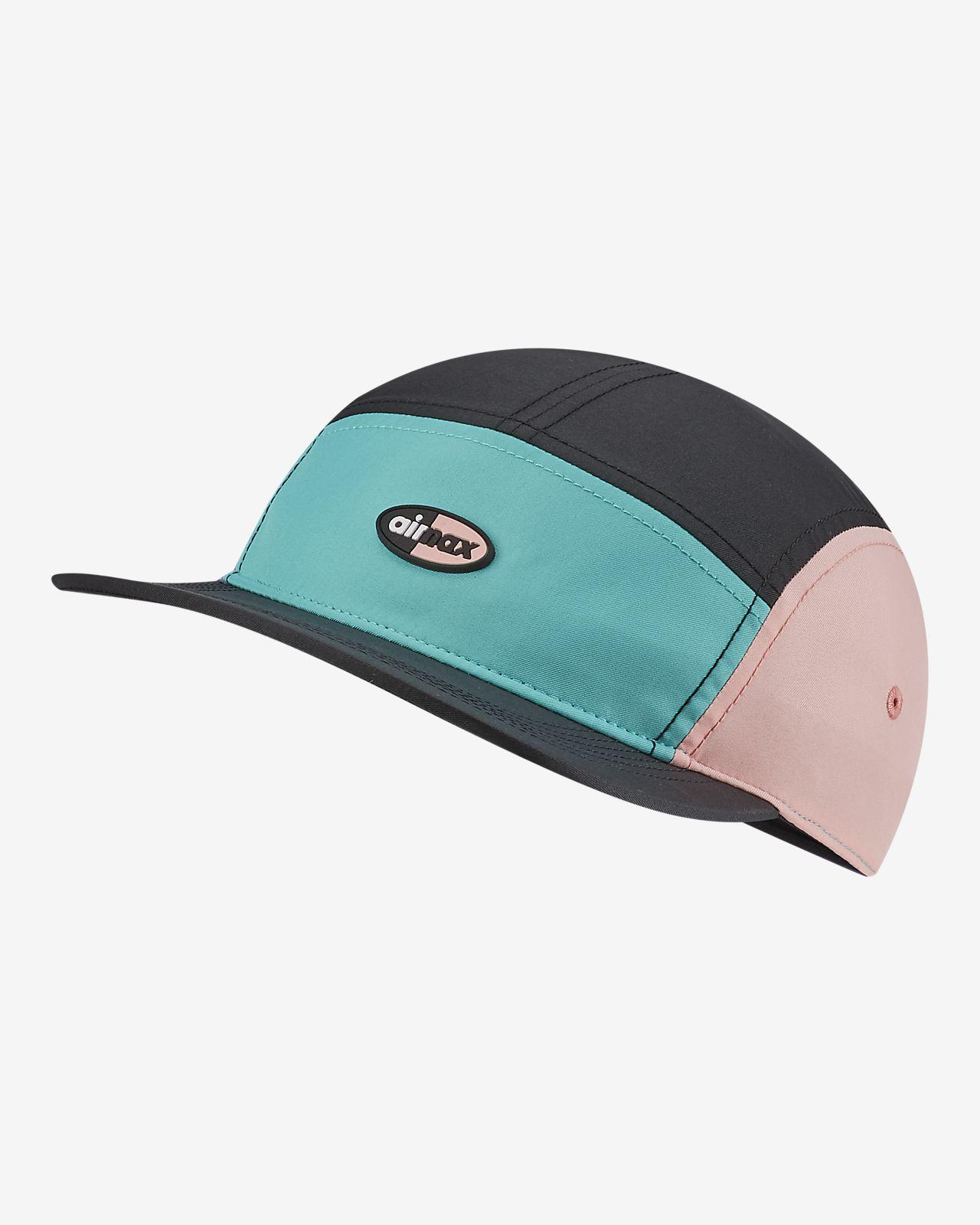 Nike Sportswear AW84 可調式帽款