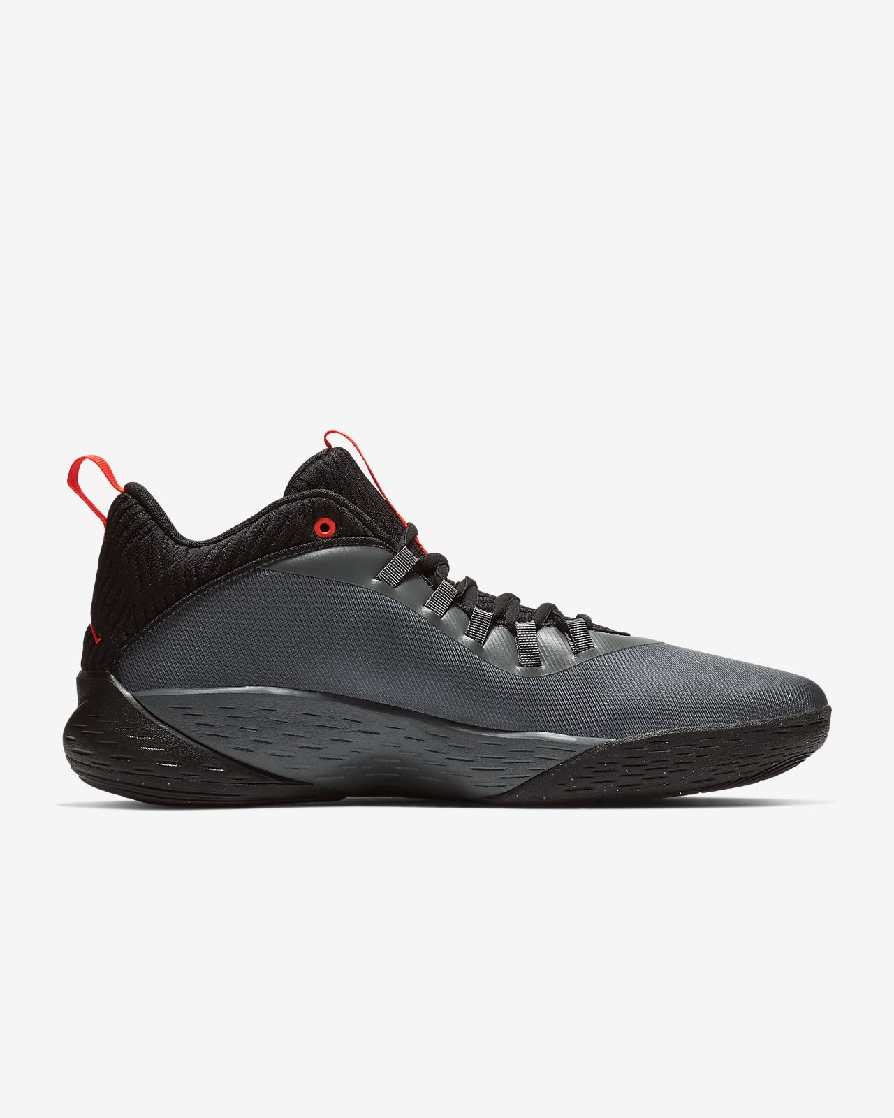 best service 0e799 14460 Scarpa da basket Jordan Super.Fly MVP Low - Uomo. Nike.com IT