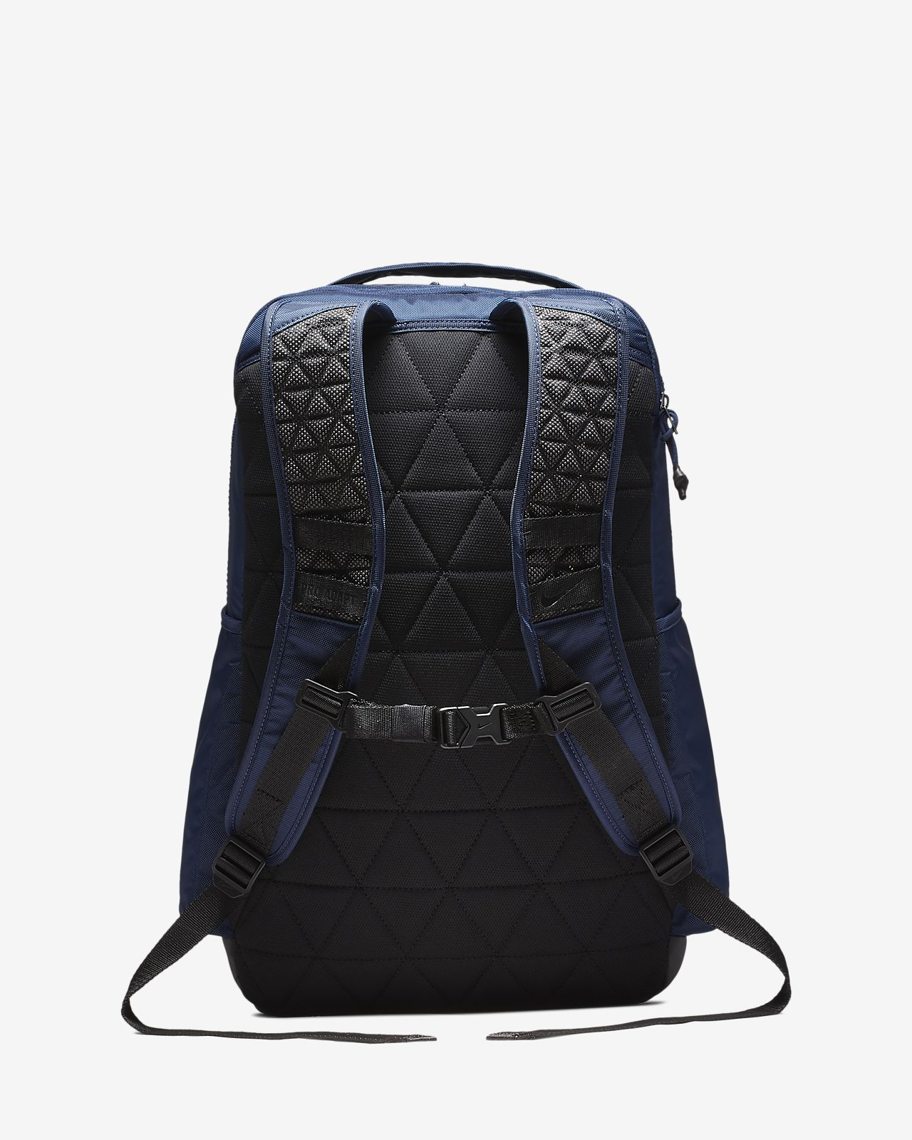 12bbf5372d3d75 Nike Vapor Power 2.0 Training Backpack. Nike.com BE
