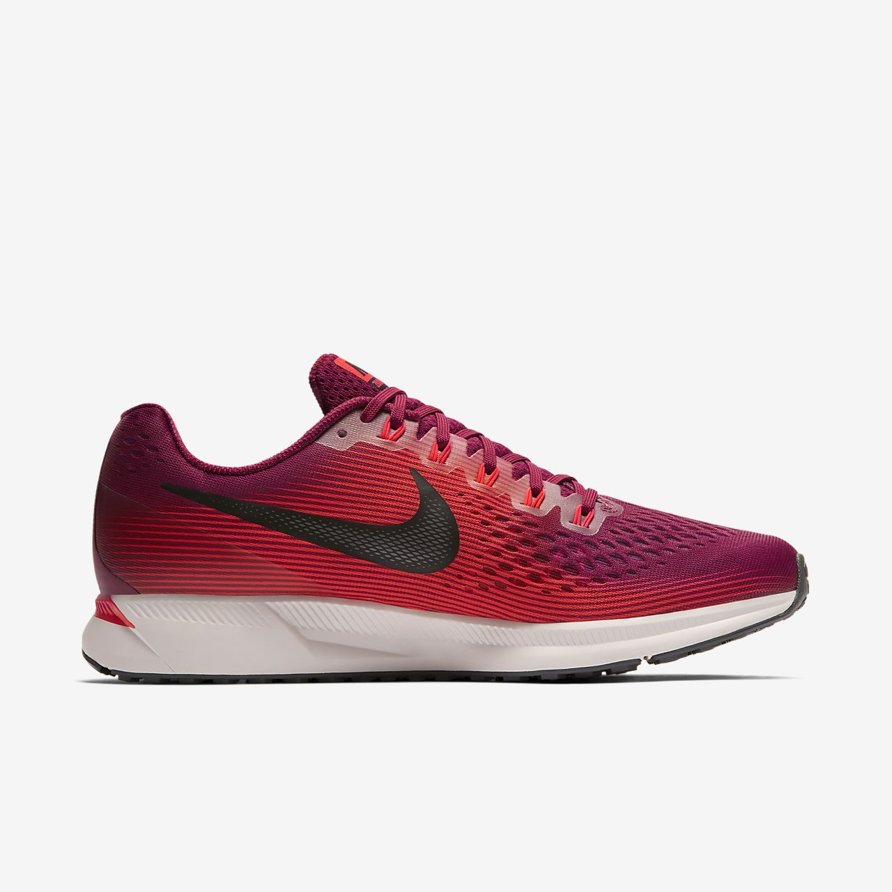 ... Nike Air Zoom Pegasus 34 Men's Running Shoe