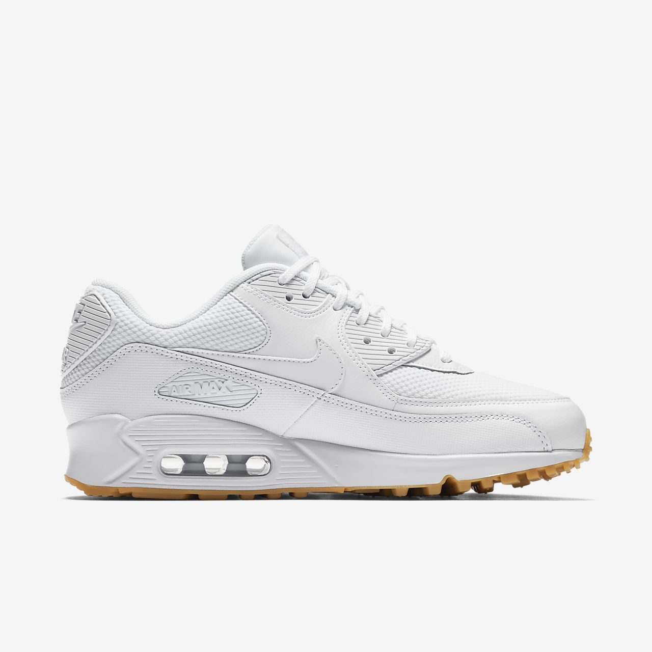 nike air max 90 womens pink and grey nz