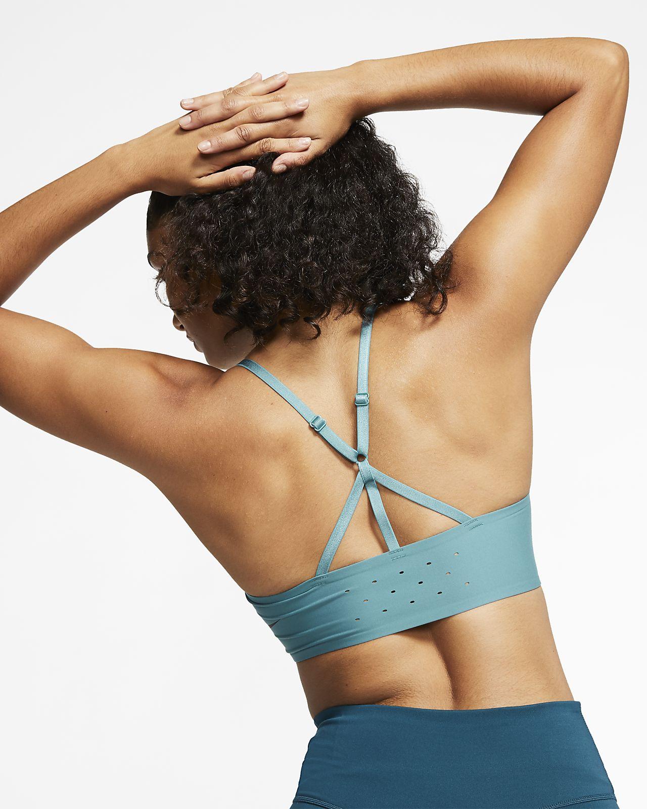 Sports & Outdoor Clothing Nike Womenss Damen Breathe