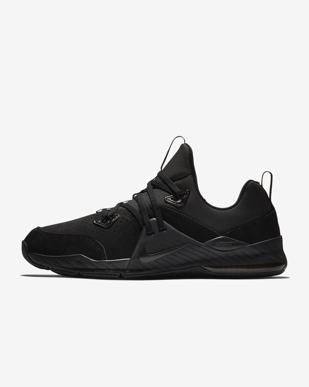 ad3ea22c10fd Nike Zoom Command Men s Training Boxing Shoe. Nike.com