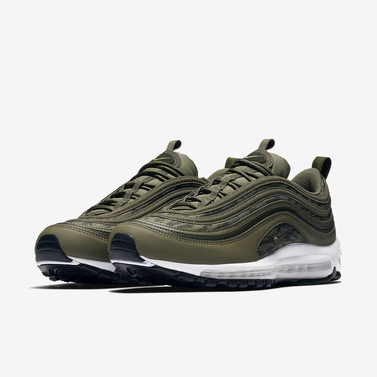 4e278ff0845 Women s Air Max 97. Nike