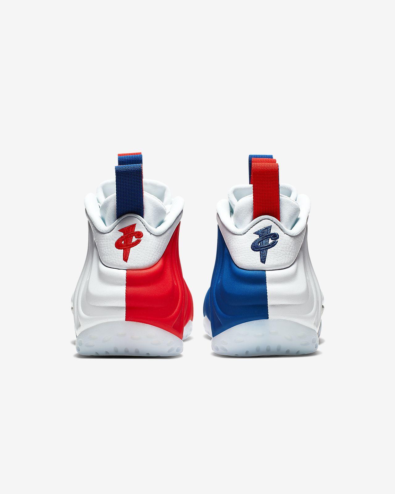 huge discount 27590 2a82d ... Nike Air Foamposite 1 Women s Shoe