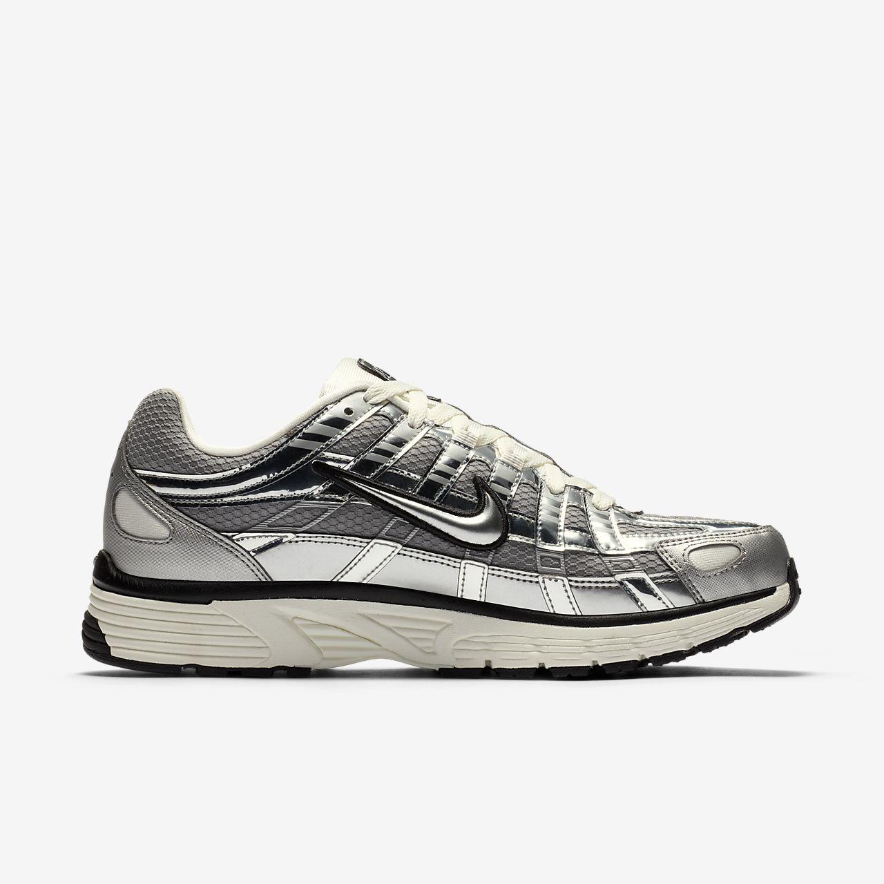 Nike P 6000 Schuh