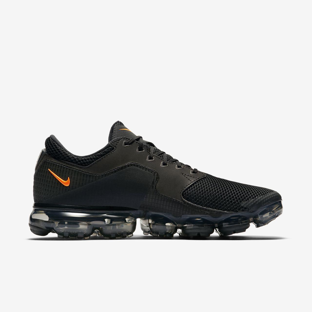 scarpe nike air vapormax uomo