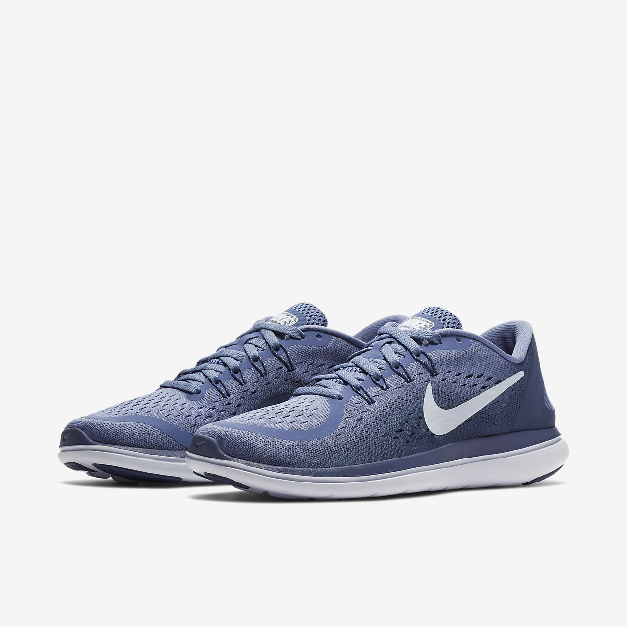 Women S Flex  Rn Running Shoe