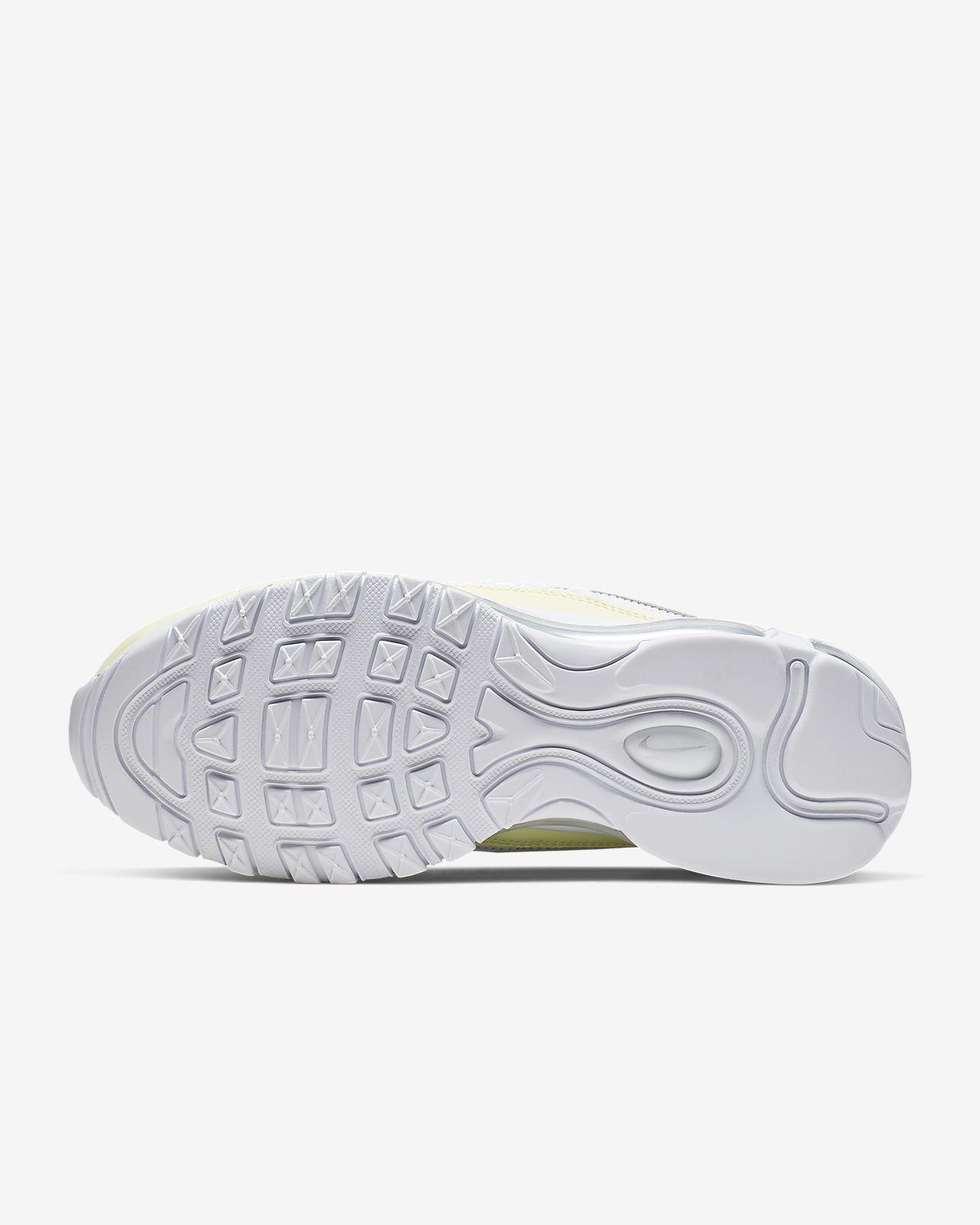 official photos 471e7 7a1df Nike Air Max 98 Women's Shoe