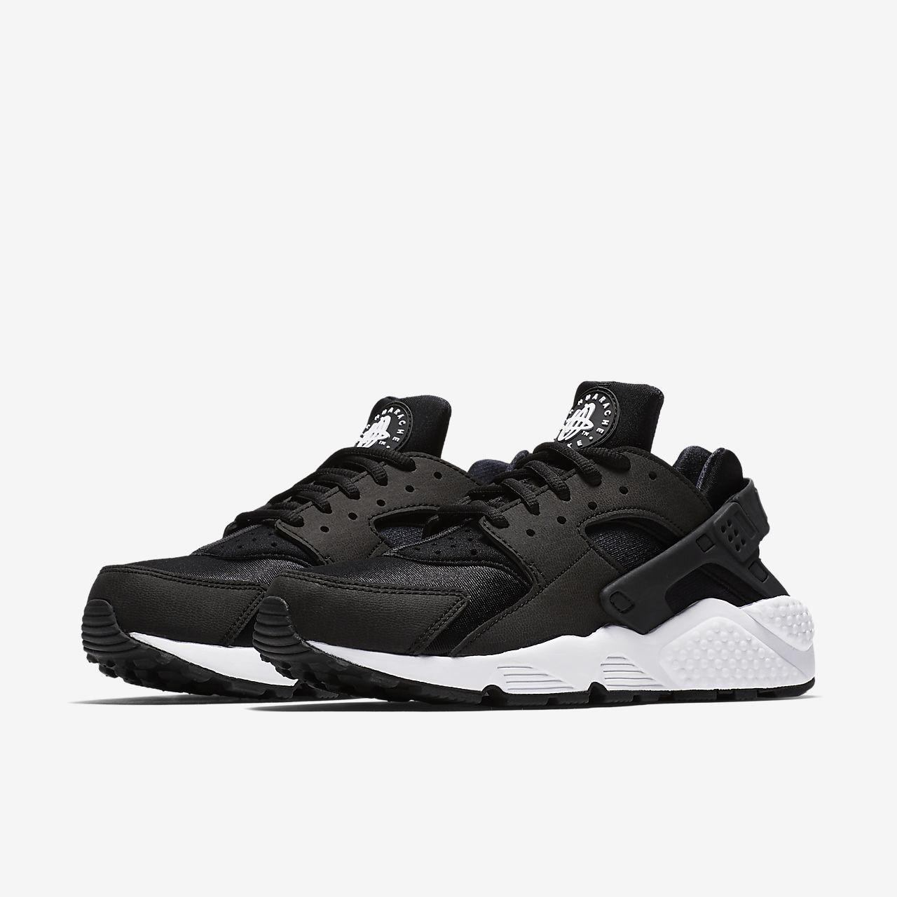 ... Nike Air Huarache Women's Shoe