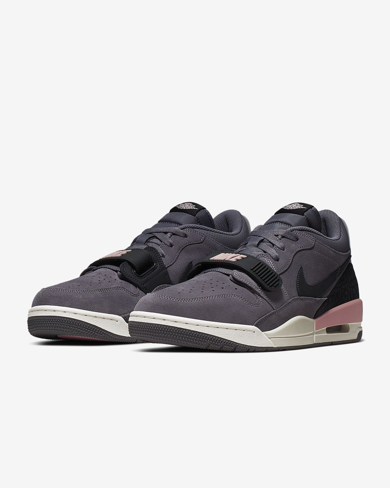 best sneakers latest design new lower prices Air Jordan Legacy 312 Low Men's Shoe