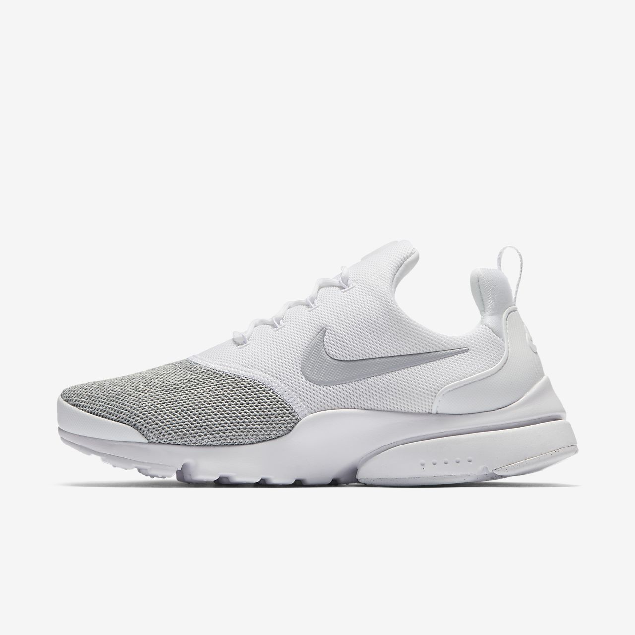 ... Chaussure Nike Presto Fly SE pour Femme