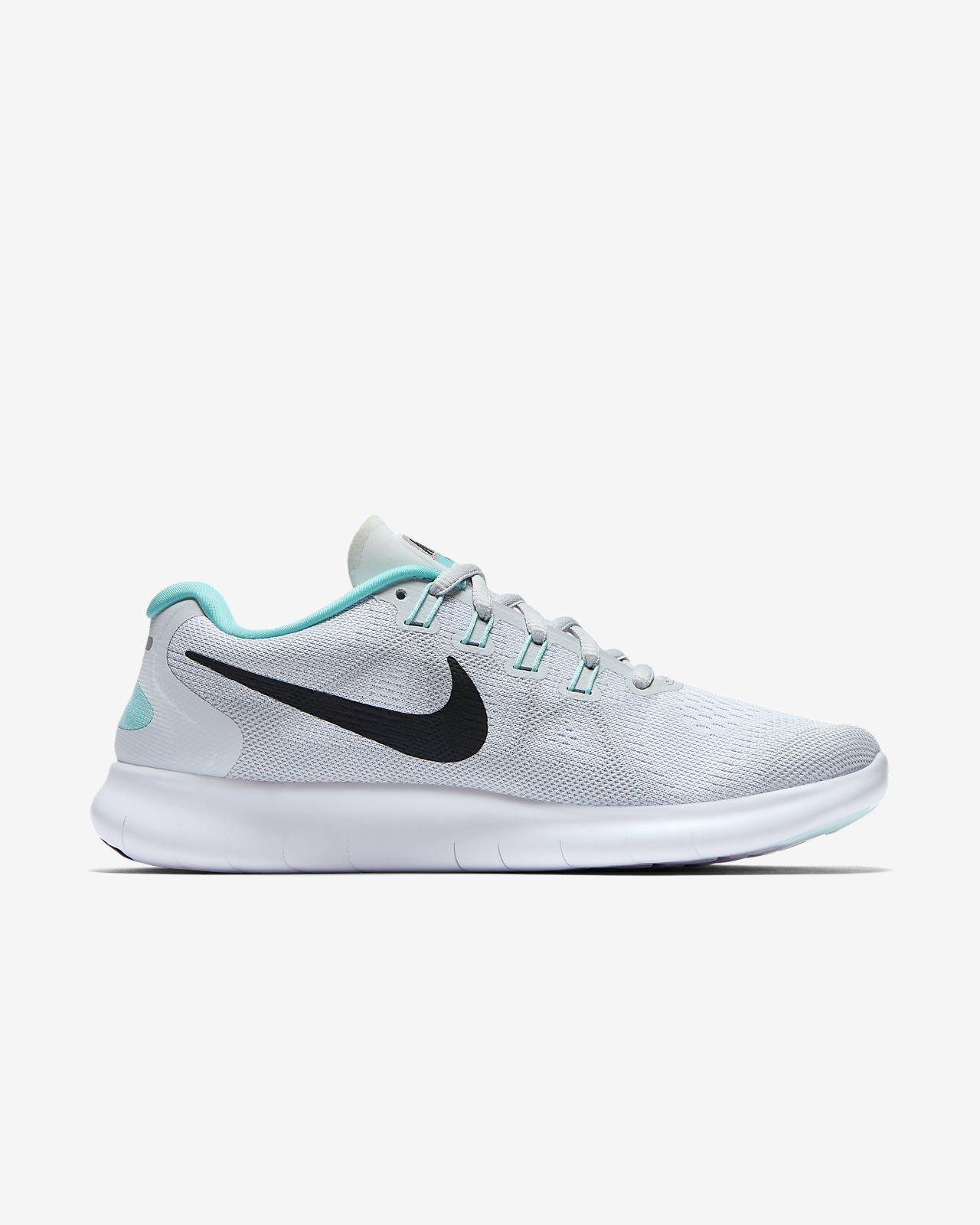 nike free run flyknit damen sale nz