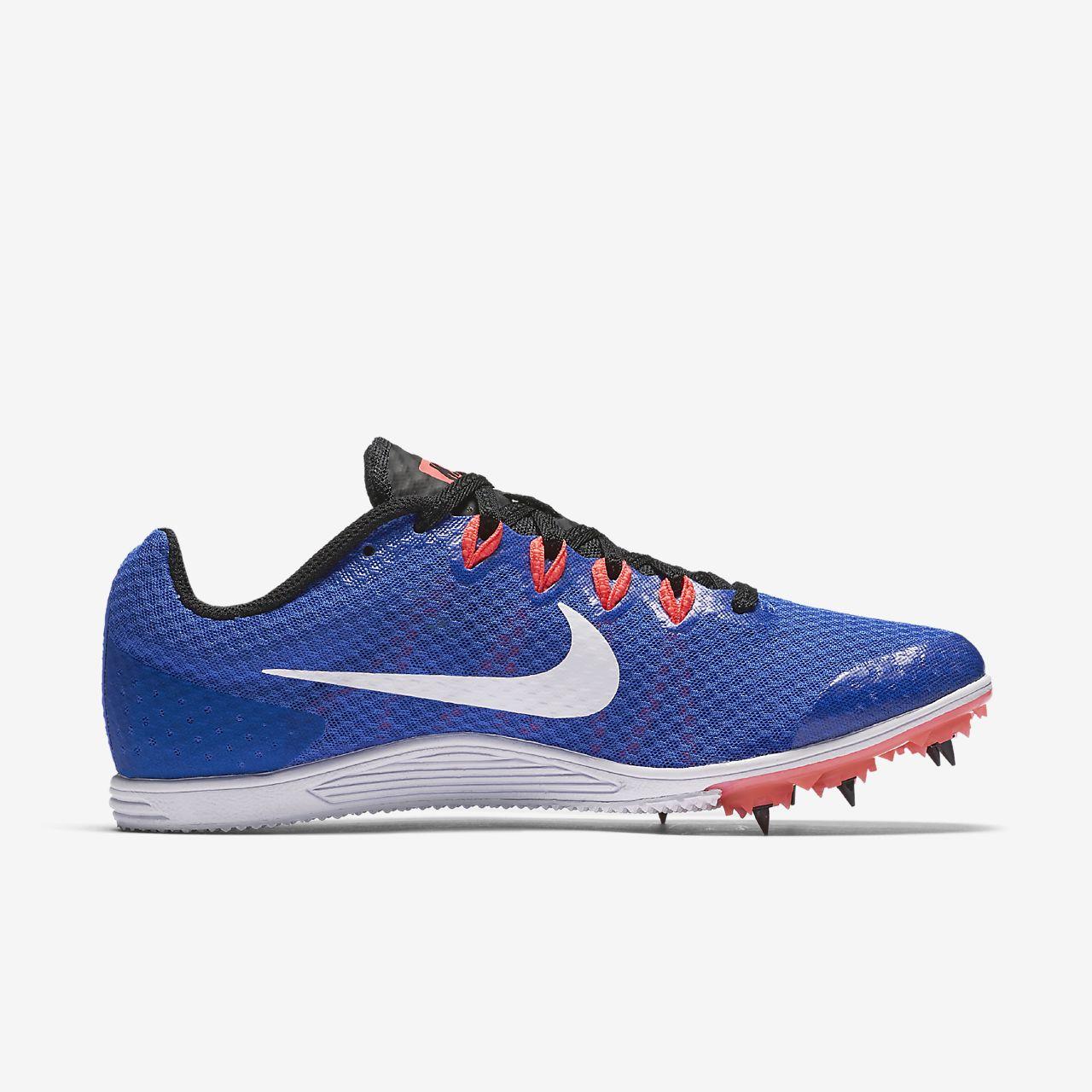 ... Nike Zoom Rival D 9 Women\u0027s Track Spike