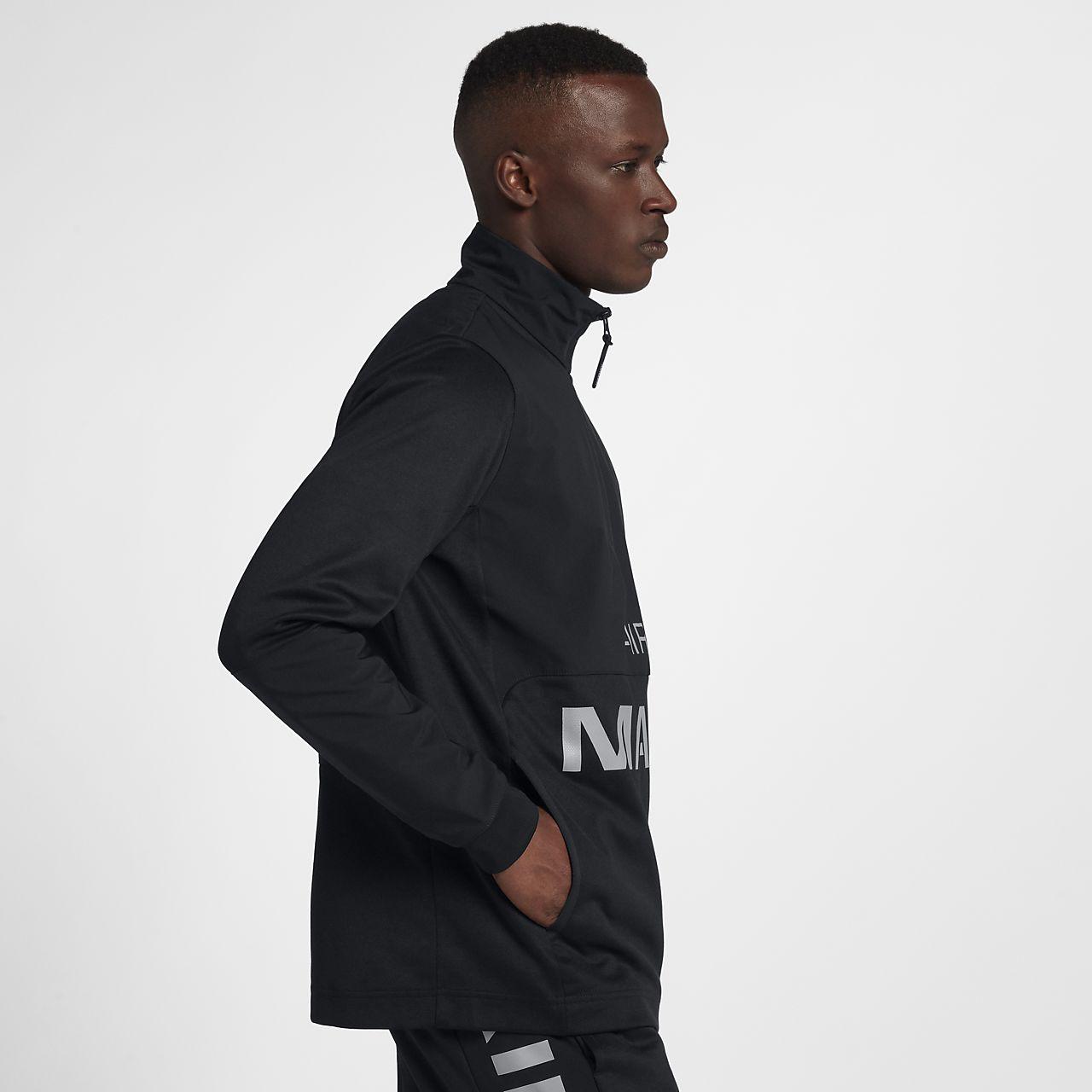 buy popular dd67b bf245 ... Jacka Nike Sportswear Air Max för män