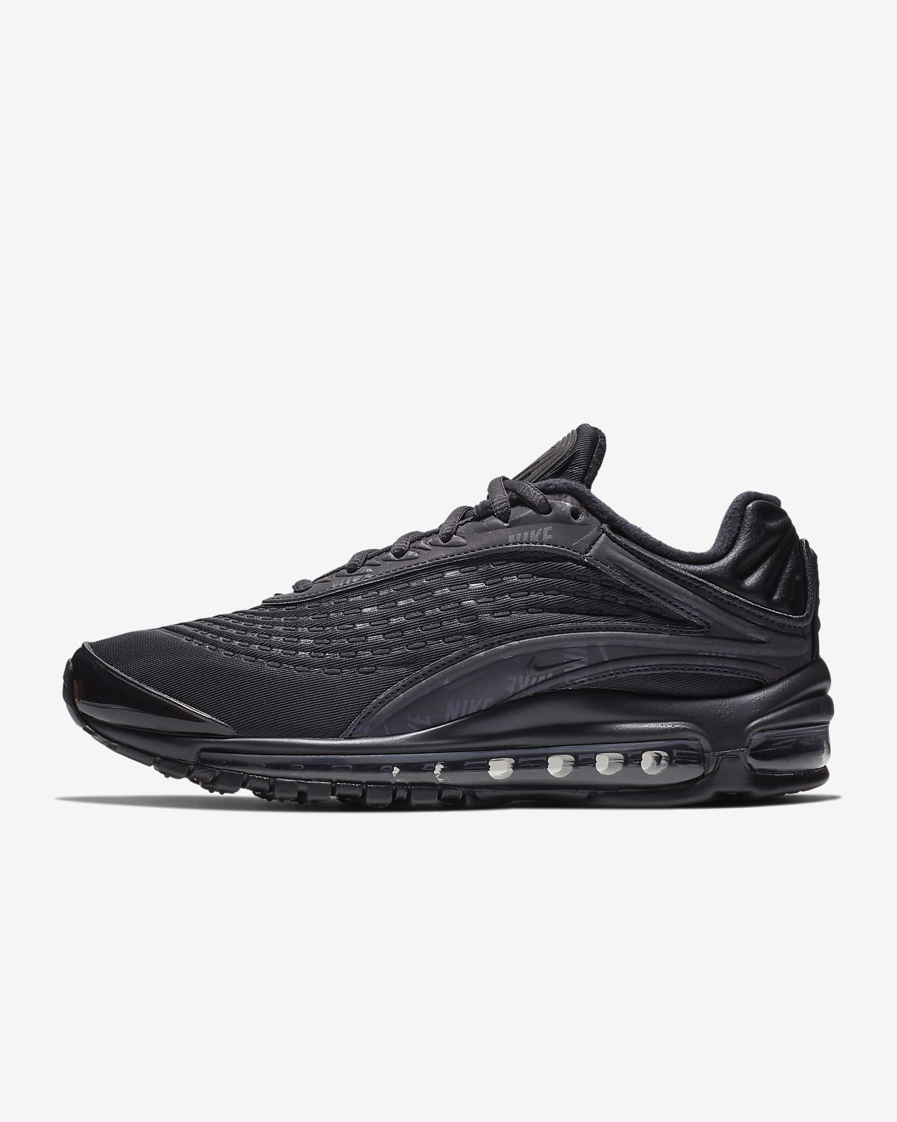 best service a9f77 5ba1b ... Sapatilhas Nike Air Max Deluxe SE para mulher