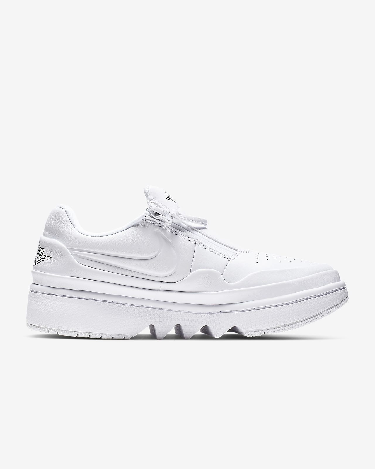 reputable site dd0eb 1b34d Air Jordan 1 Jester XX Low sko til dame. Nike.com NO