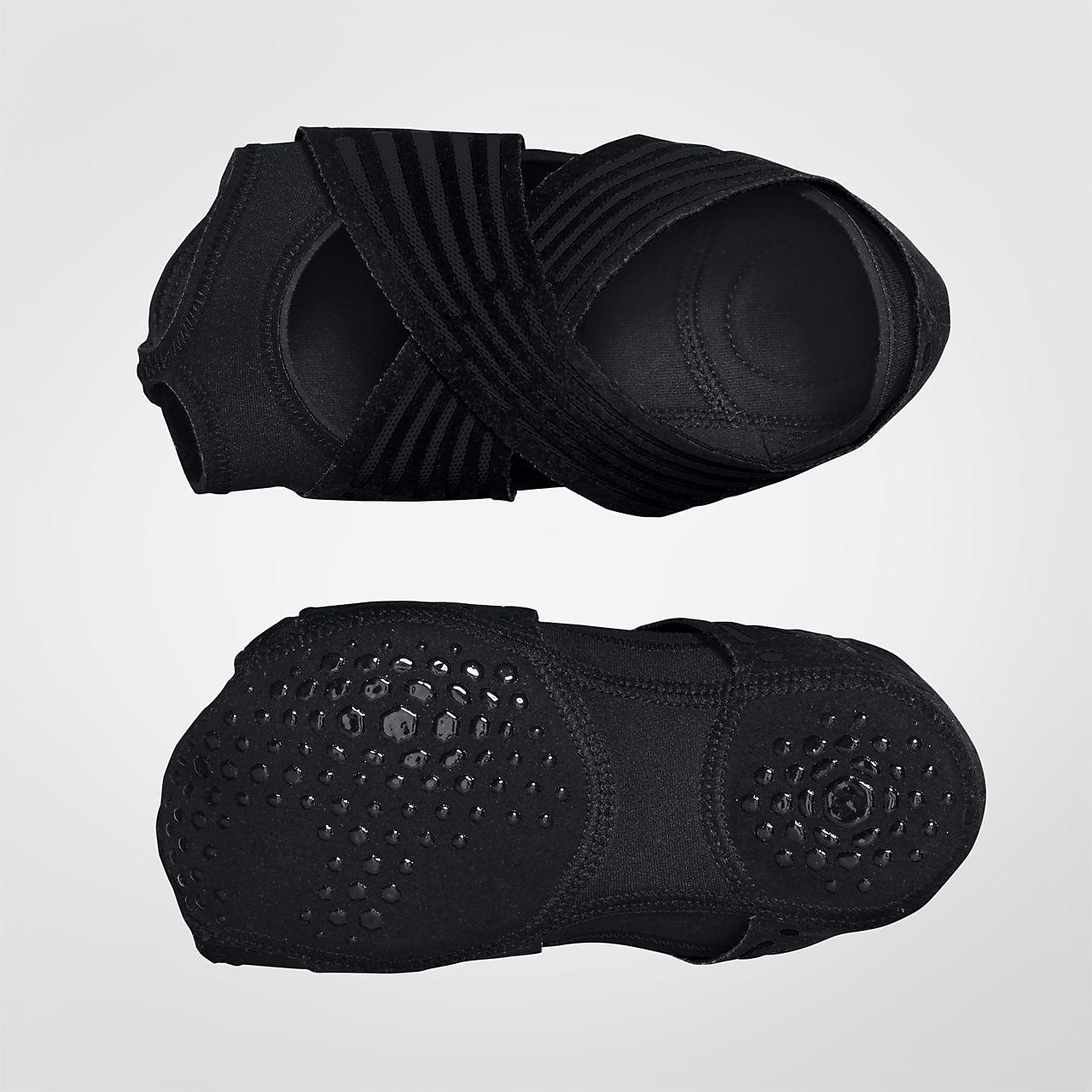 4 Trainingsschuh Studio Nike Wrap Damen wy8vN0OmnP