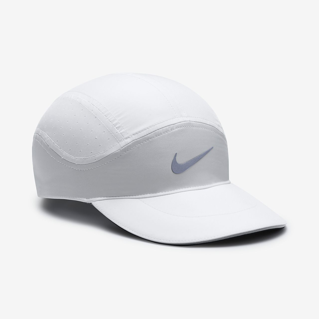 783d3de7407f07 Low Resolution Nike AeroBill Running Hat Nike AeroBill Running Hat