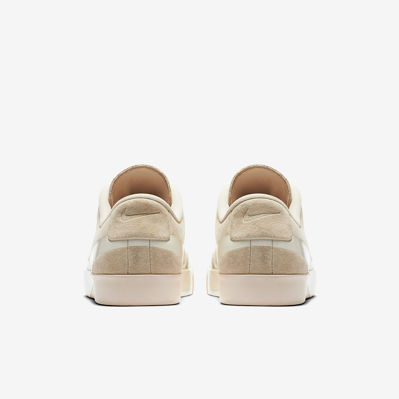 Nike Blazer City Low LX Women s Shoe. Nike.com AU 2dcb47ac9