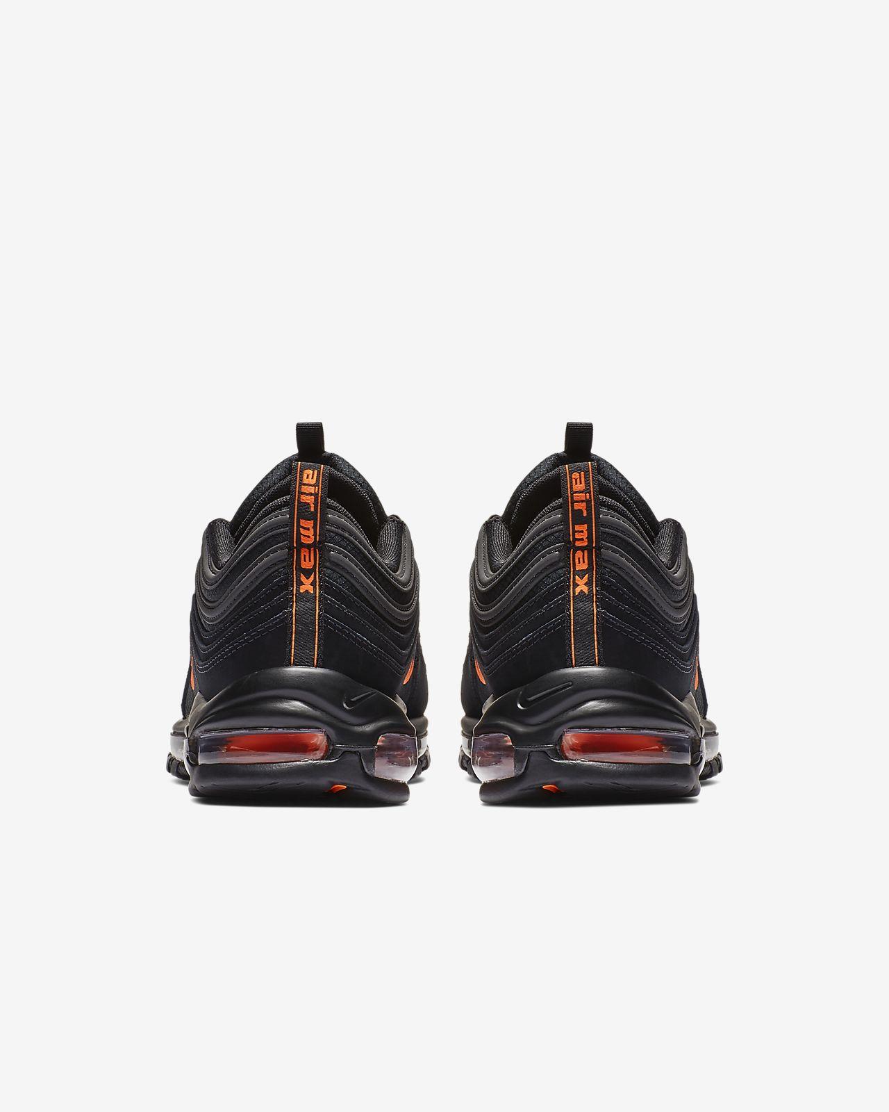 separation shoes 4e170 5b0b1 Nike Air Max 97 Men's Shoe. Nike.com FI