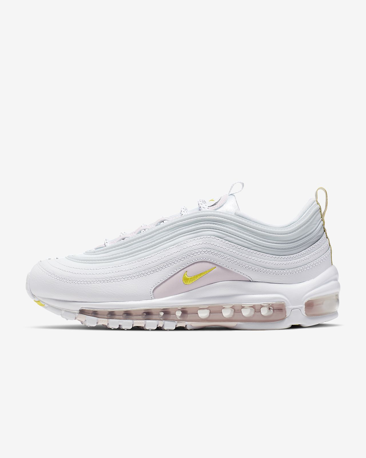 Nike Air Max 97 SE Damenschuh