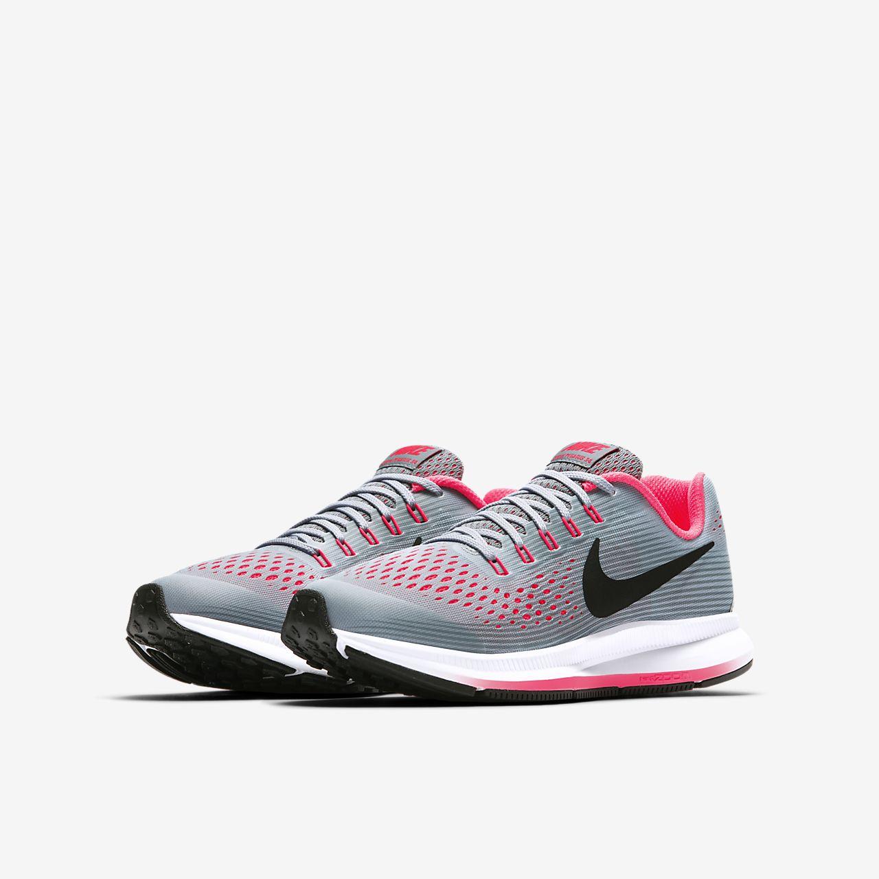 Chaussures - Bas-tops Et Chaussures De Sport 181 Ag u45LS7
