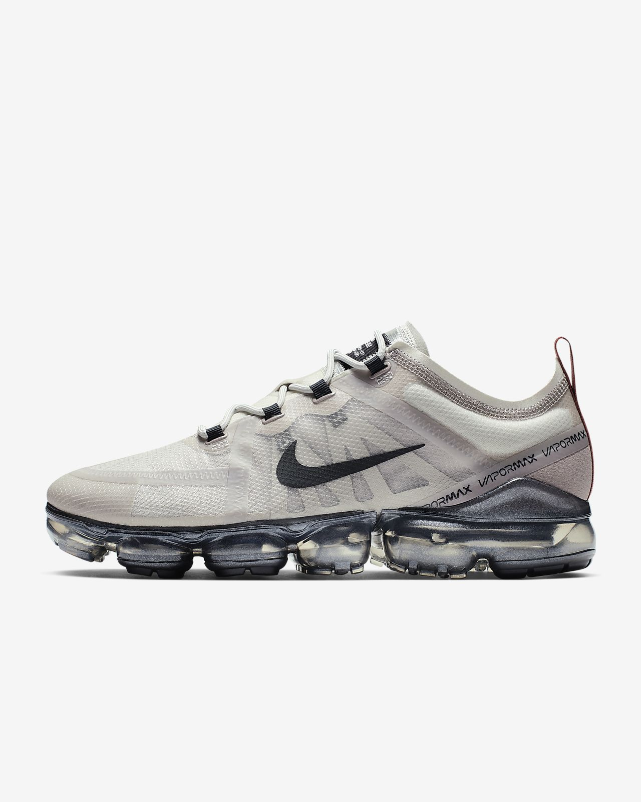 hot sale online 1842c 03731 Shoe. Nike Air VaporMax 2019