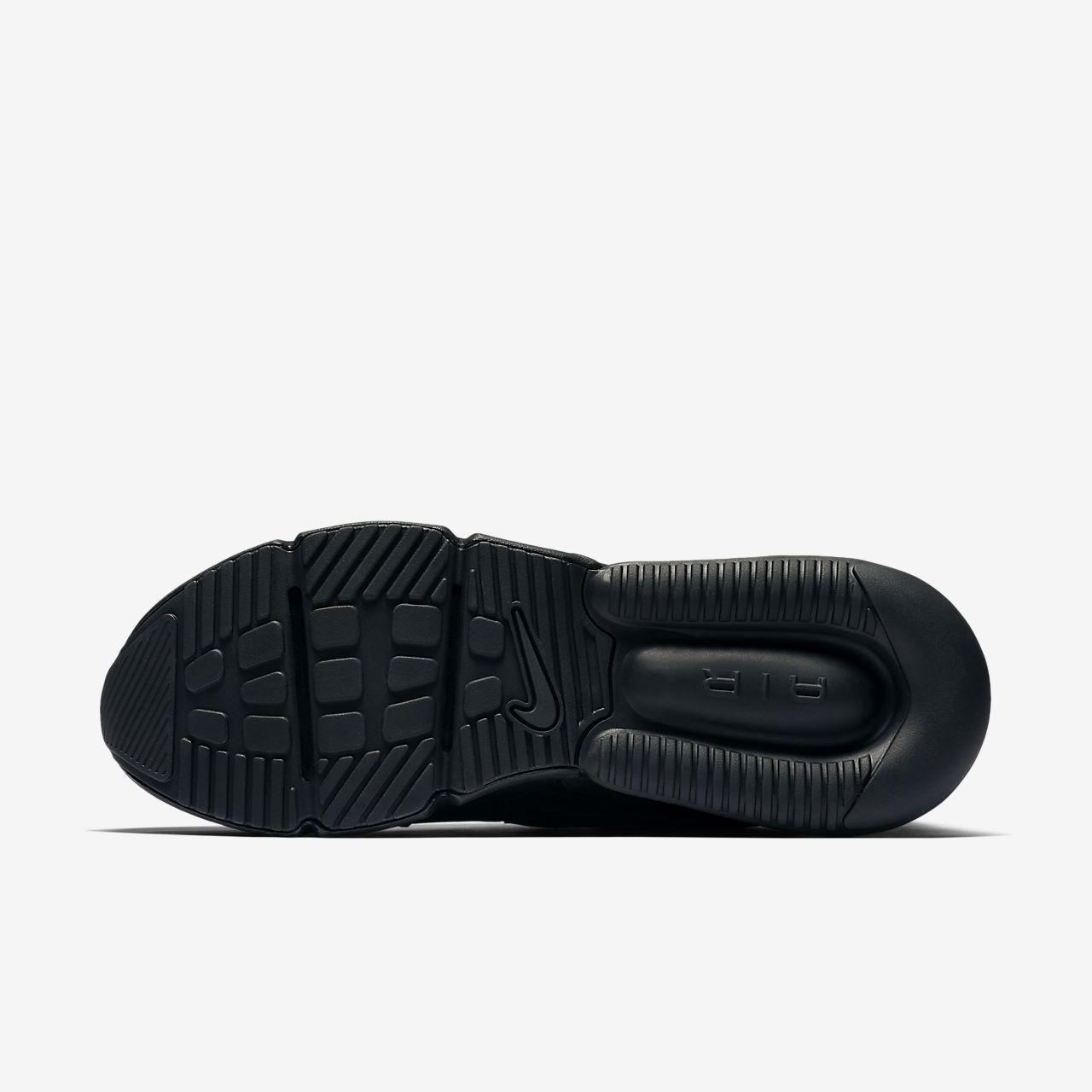 03f49a3d0a5 Nike Air Max 270 Futura Men s Shoe. Nike.com CH