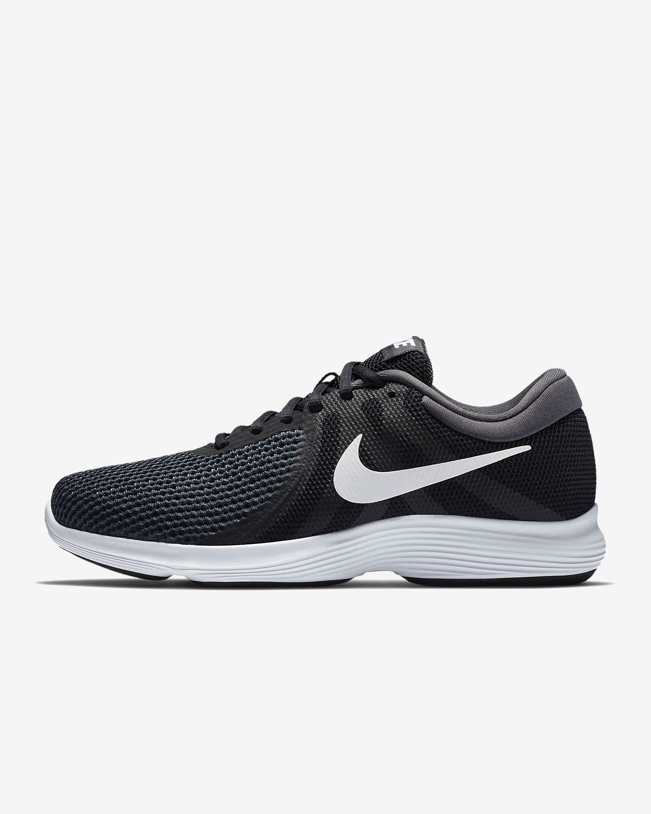 ac71c6a3098f Nike Revolution 4 (Extra-Wide) Men s Running Shoe . Nike.com