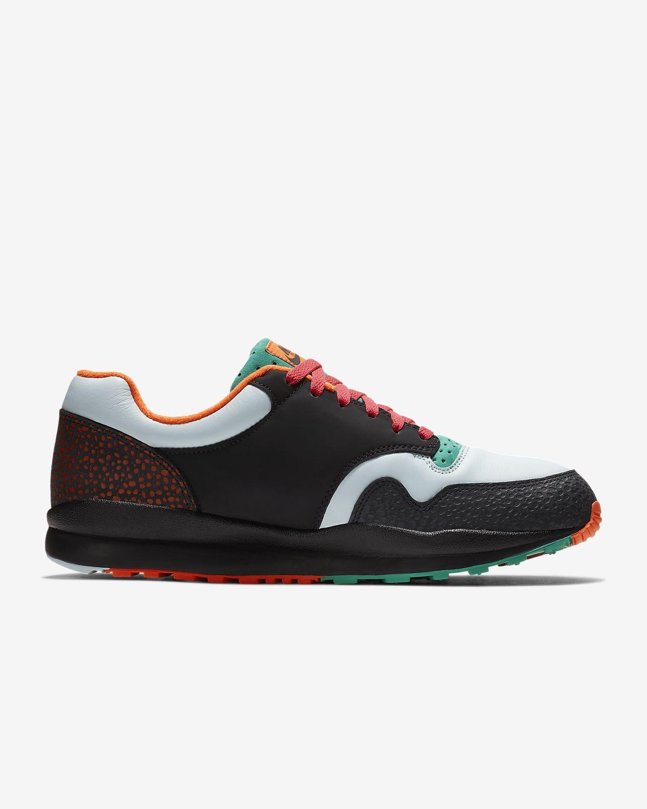 purchase cheap 69189 f03cd ... Nike Air Safari SE Men s Shoe