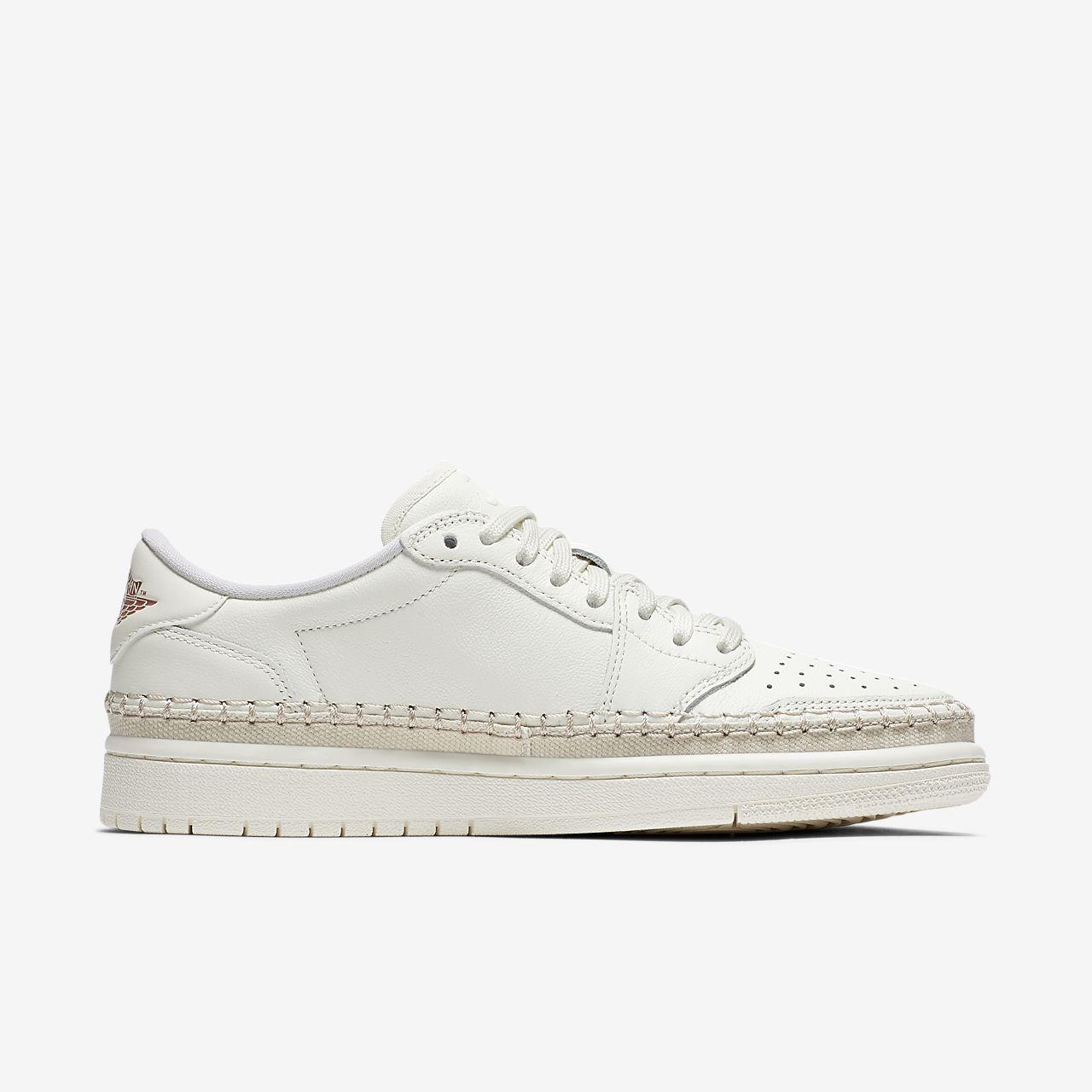 ... Air Jordan 1 Retro Low NS Women\u0027s Shoe