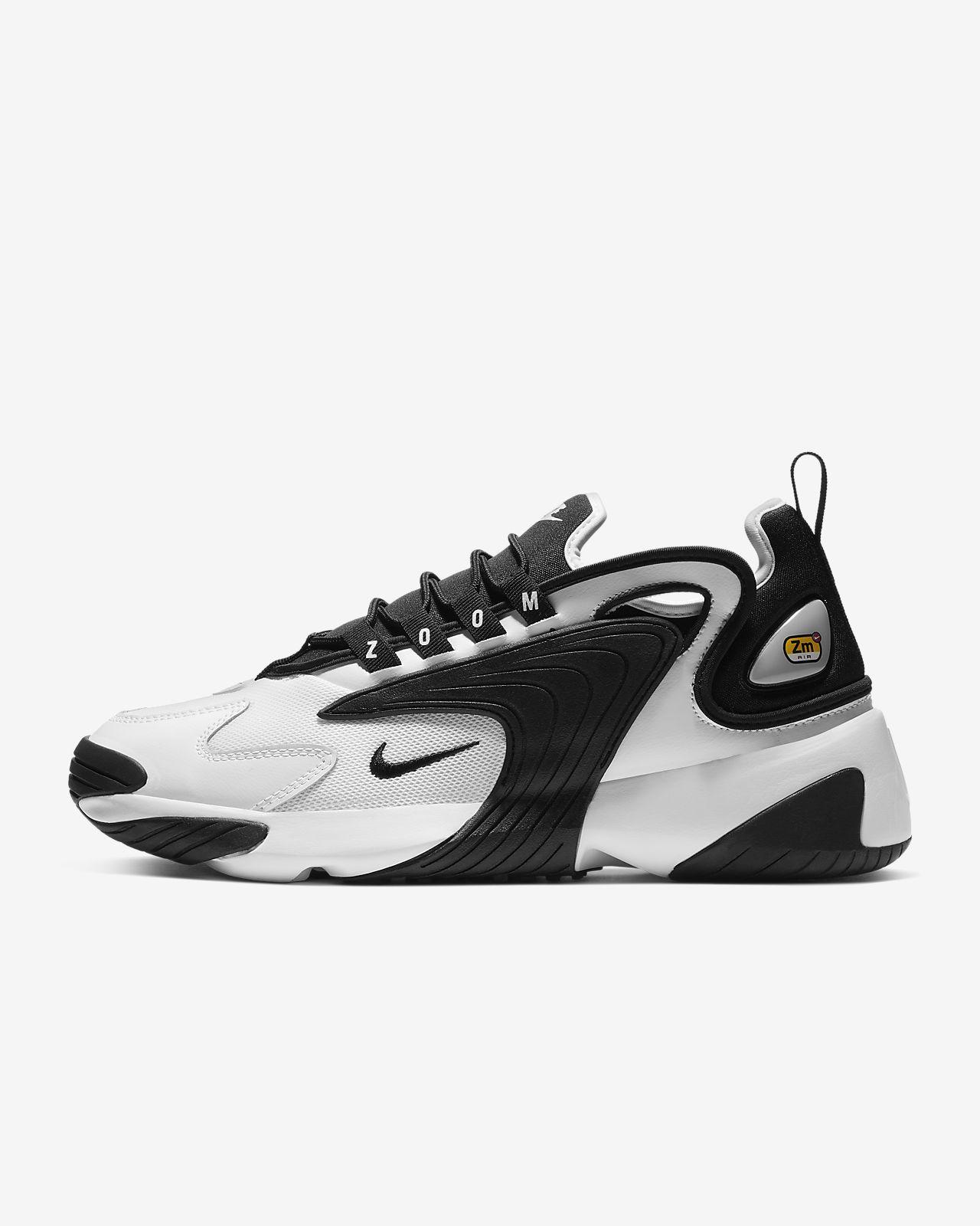 nike sportwear hombre zapatillas