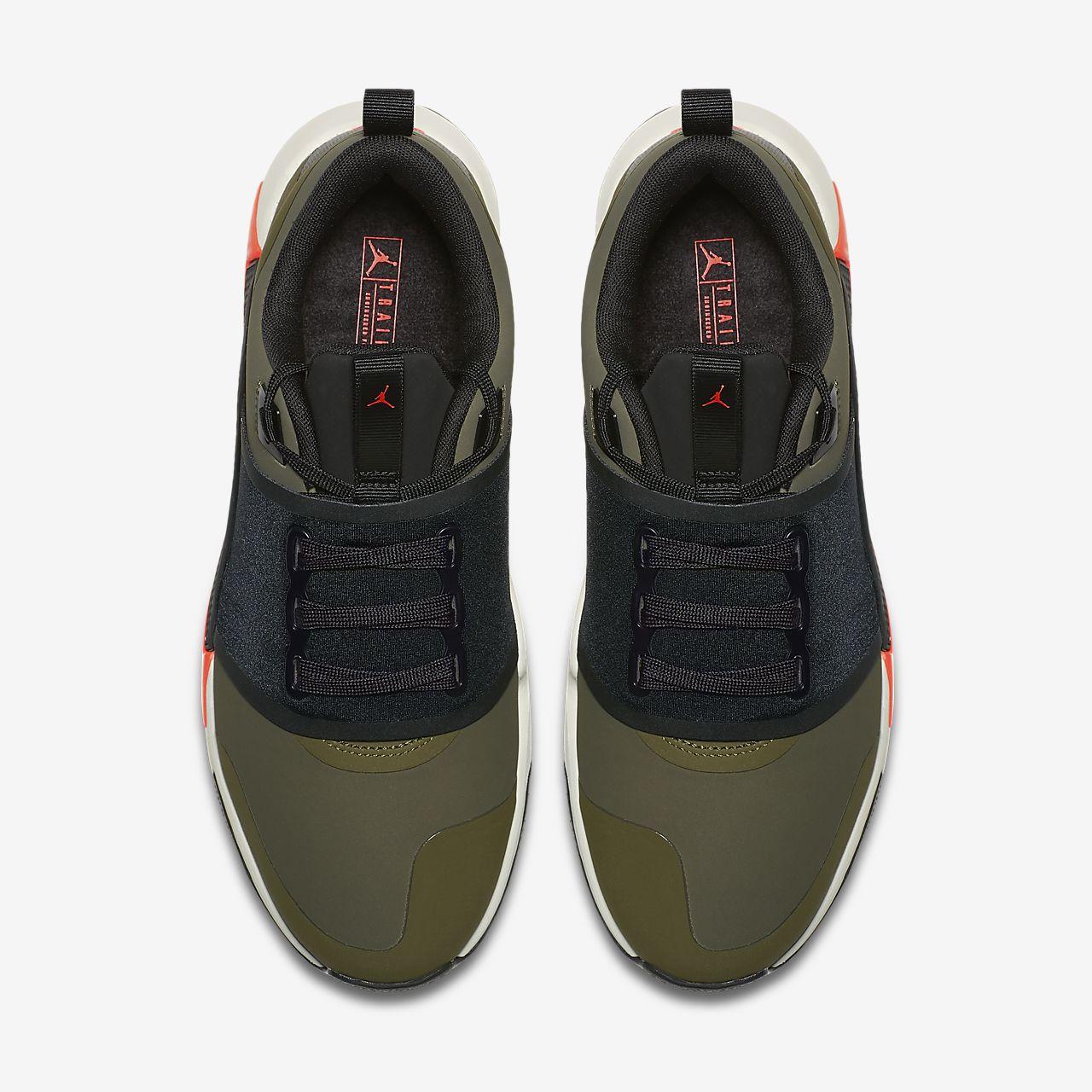 b5b6c047c469 Jordan Delta Speed TR Men s Training Shoe. Nike.com MY