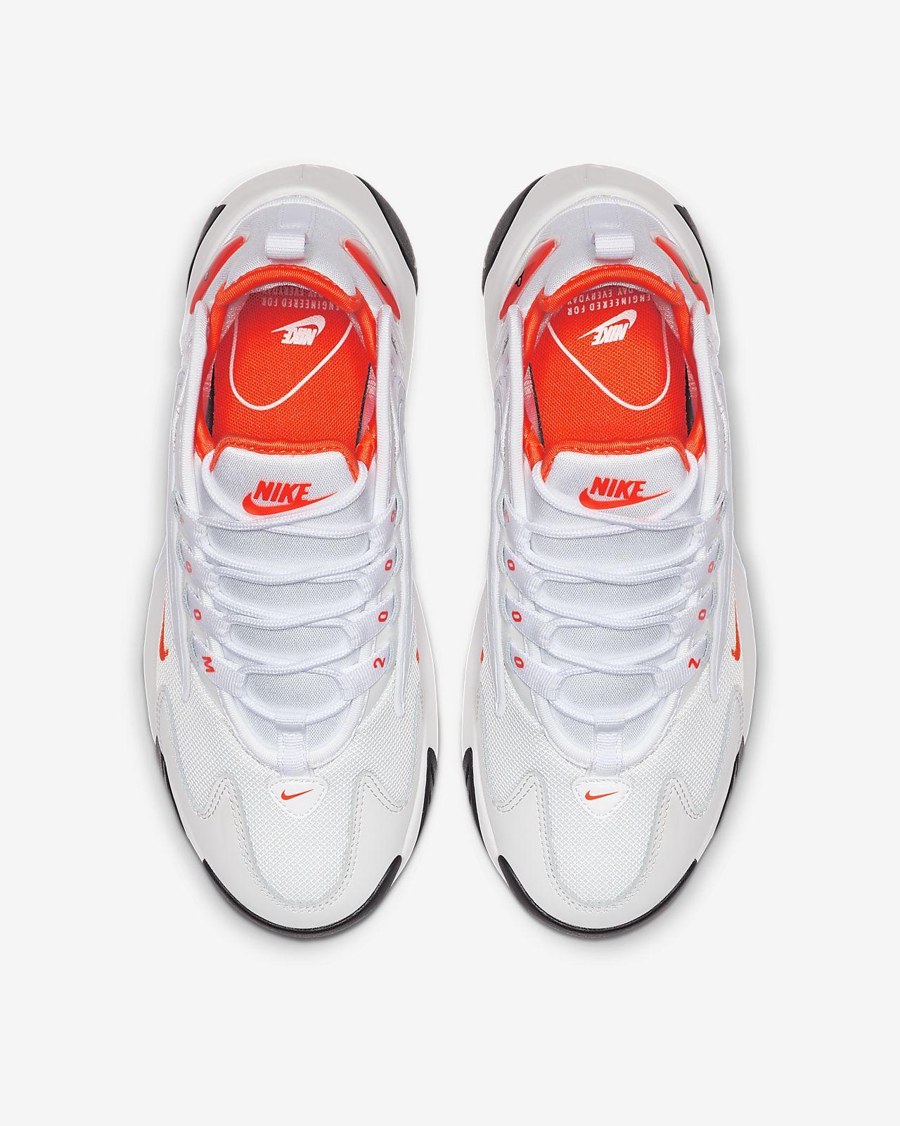 f4fb96787d1 Calzado para mujer Nike Zoom 2K. Nike.com PR