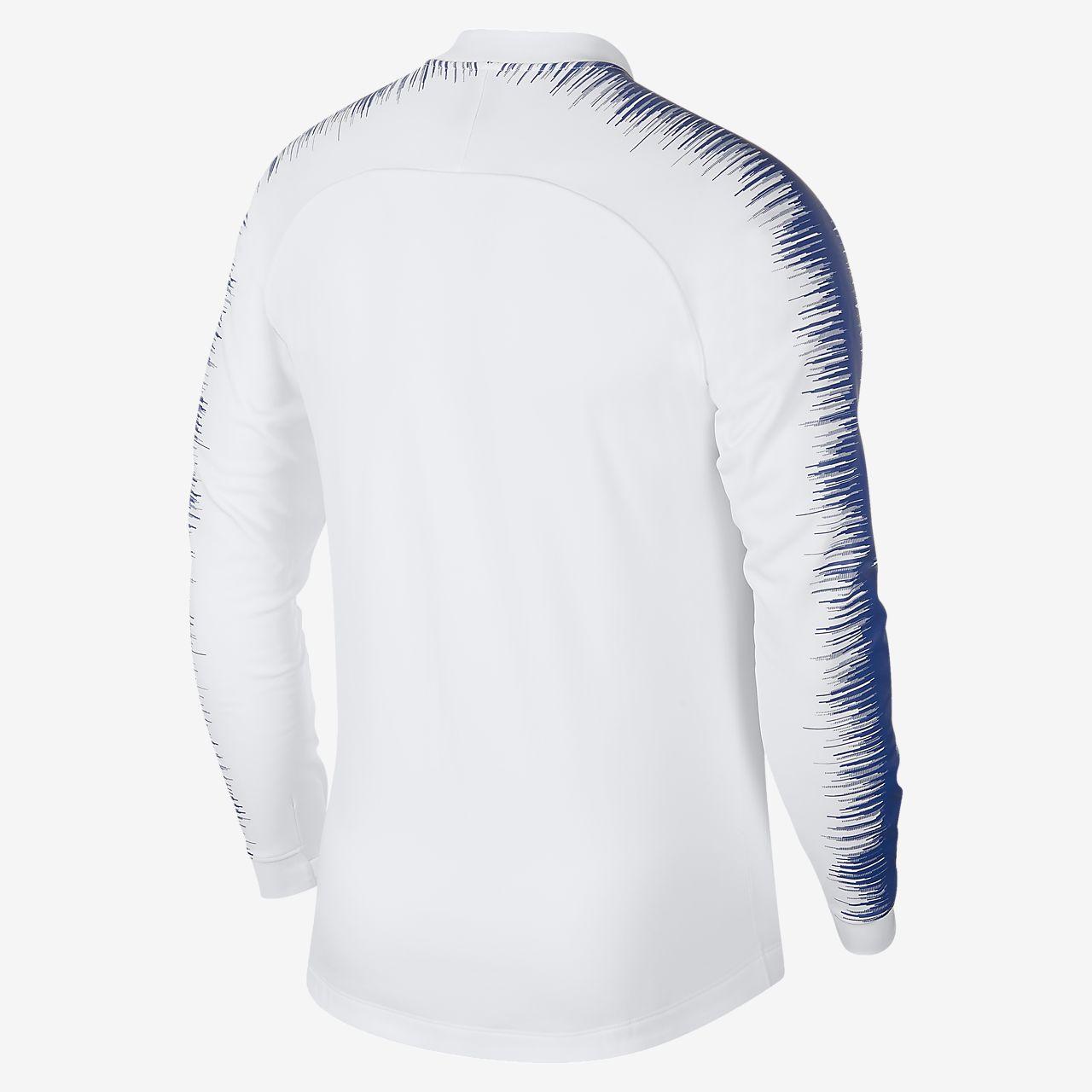 c86799272f2 Chelsea Hoodies Sweatshirts   Kuenzi Turf & Nursery