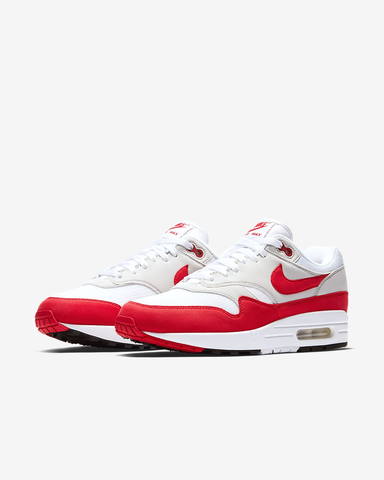 nike air max 1 red anniversary nz
