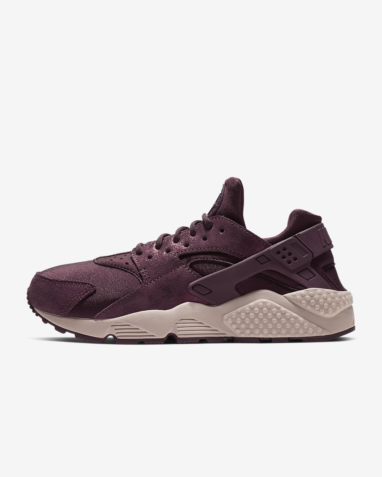 reputable site c7293 28ec0 ... Nike Air Huarache Run Womens Shoe