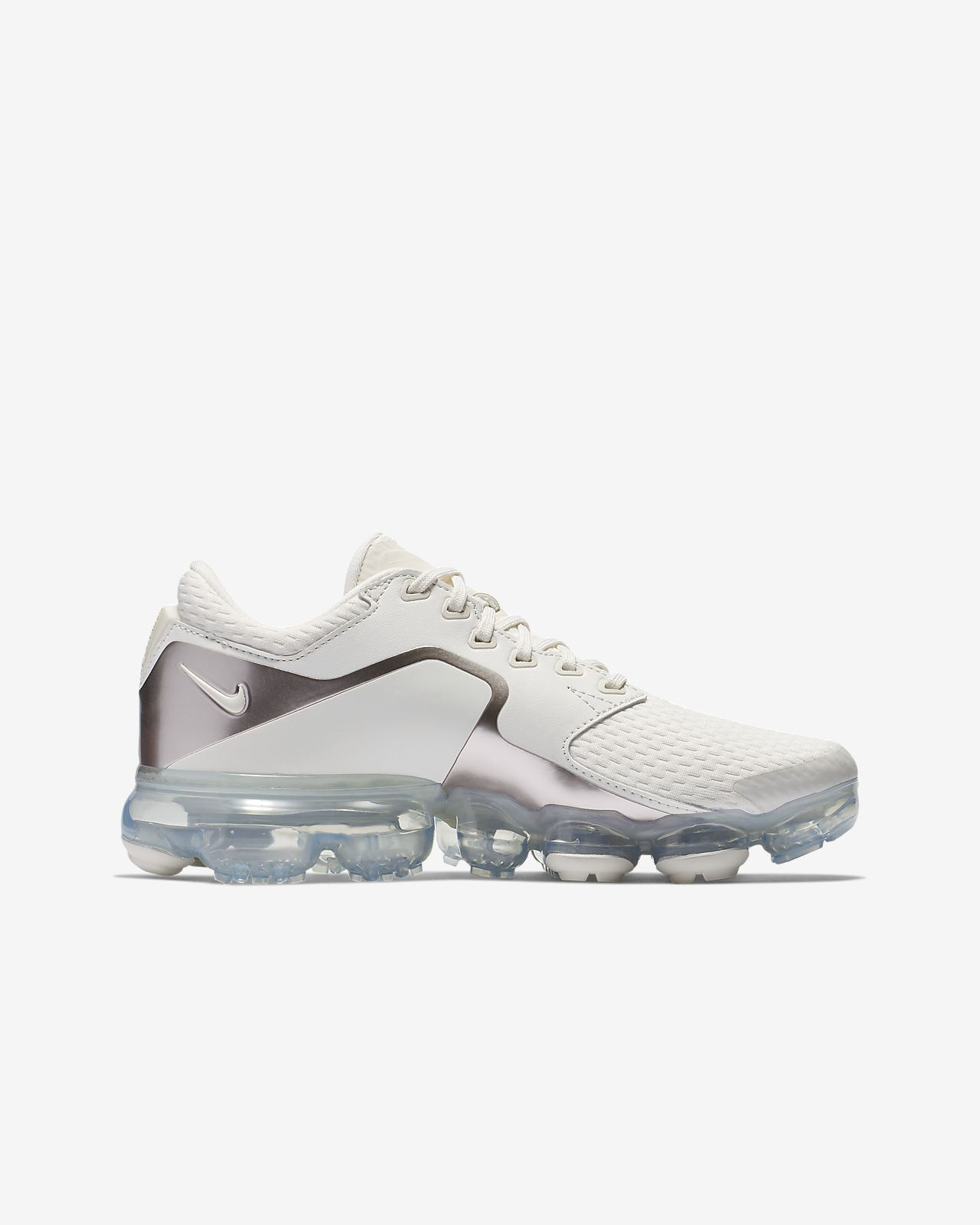 3176cab075e Nike Air VaporMax Older Kids  Shoe. Nike.com CA