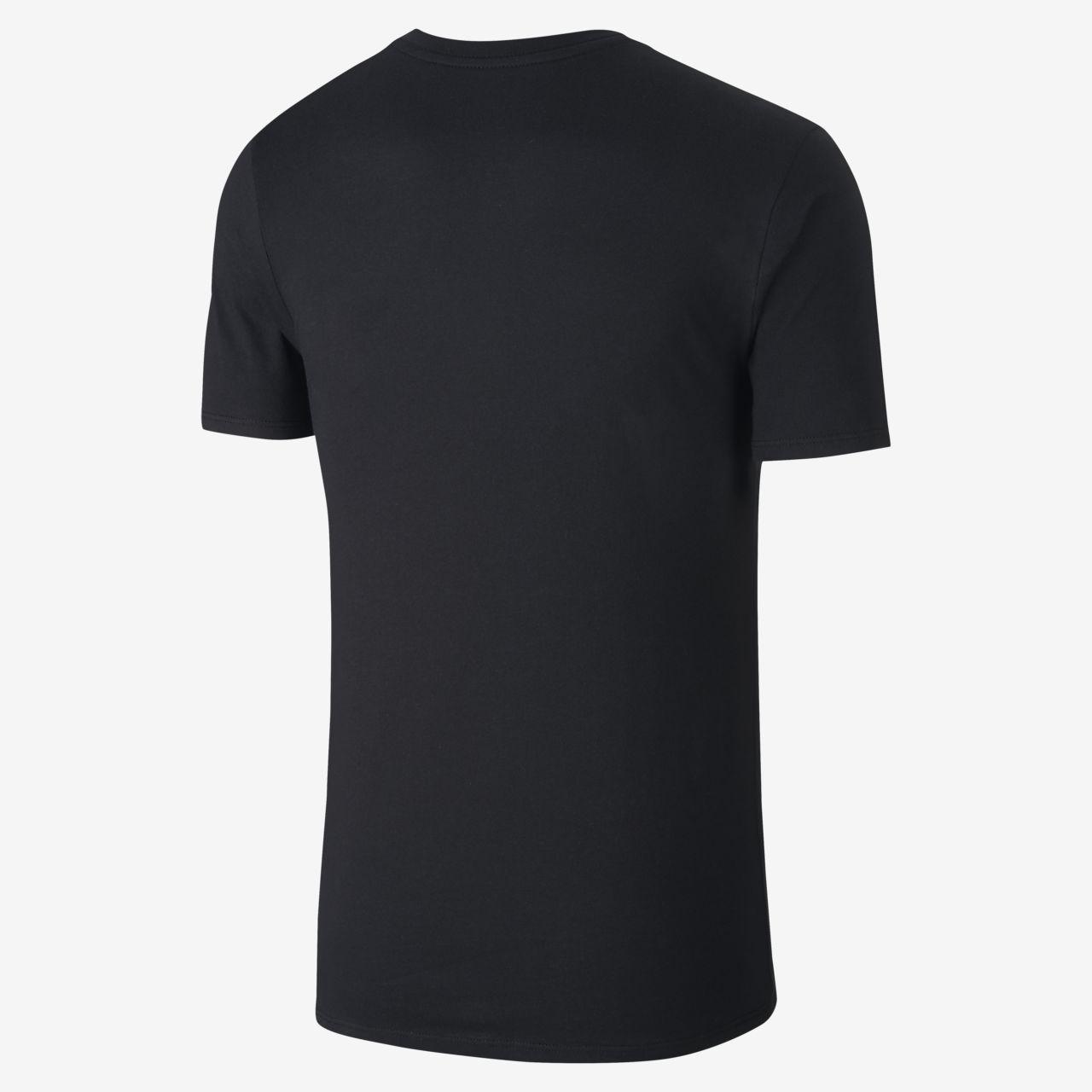 t shirt uomo nike originale